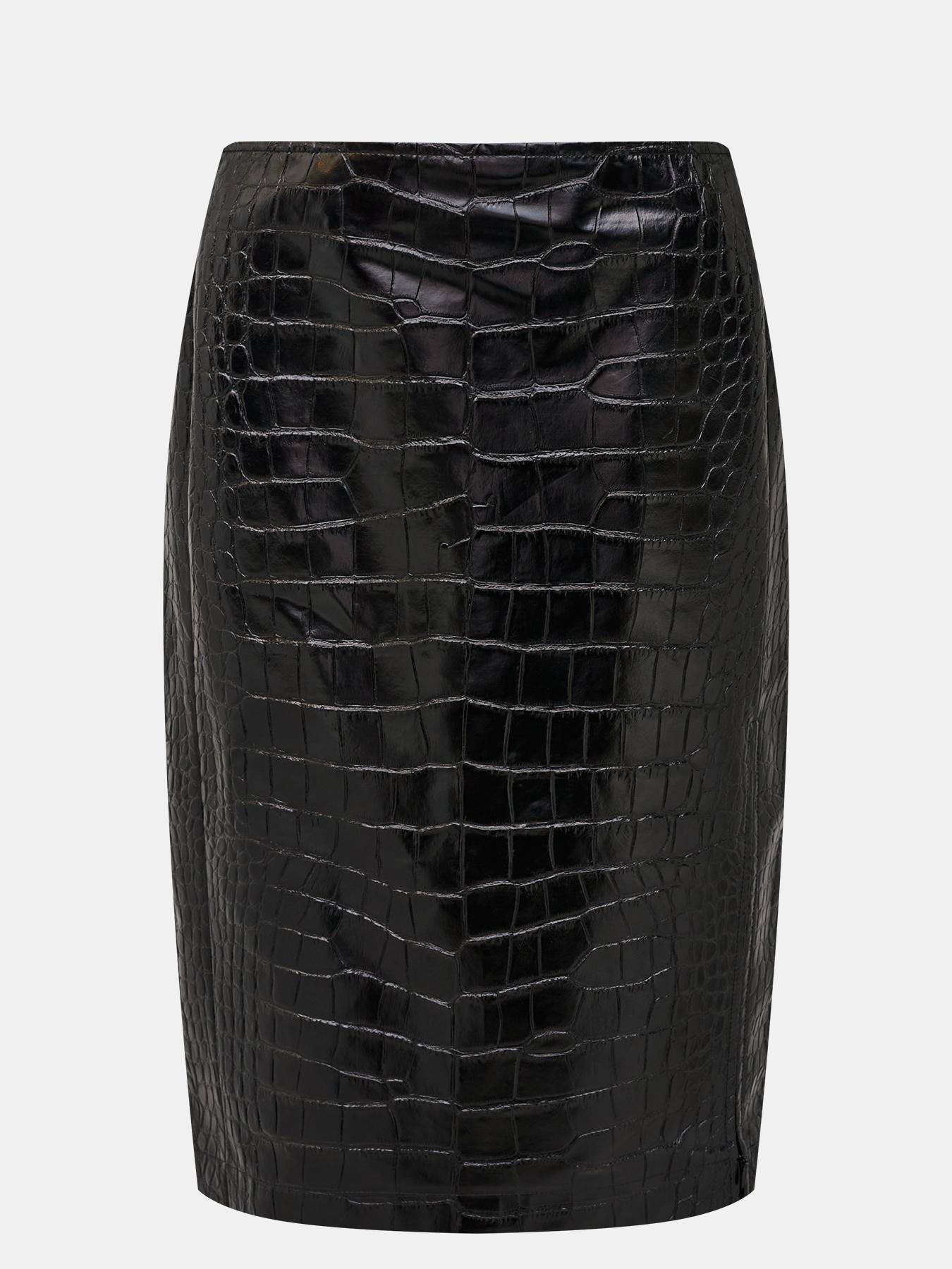 юбки Юбки Pennyblack Юбка
