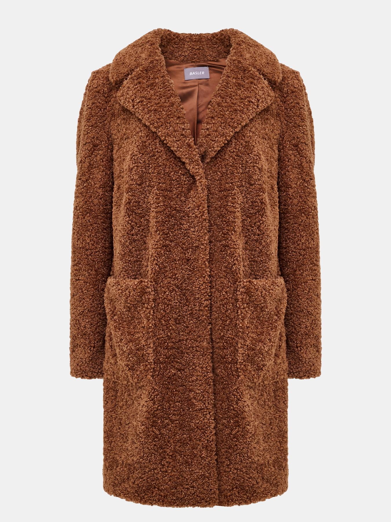 Пальто Basler Пальто пальто imperial пальто