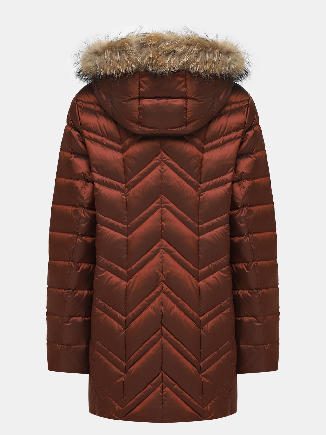 Basler Куртка