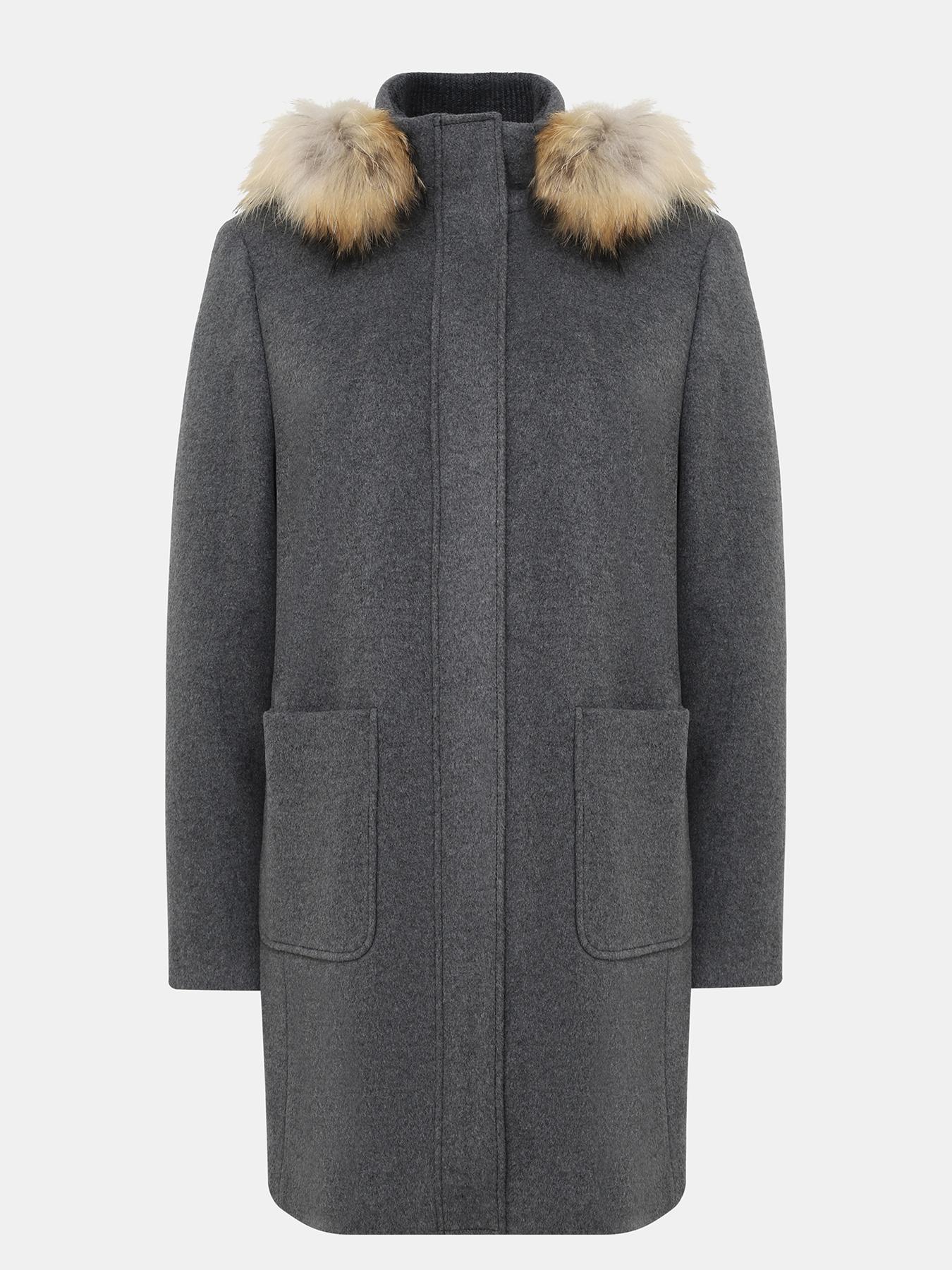 Пальто Basler Пальто