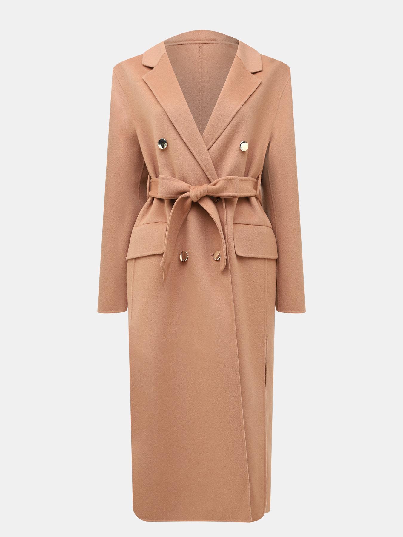Пальто Pinko Пальто пальто