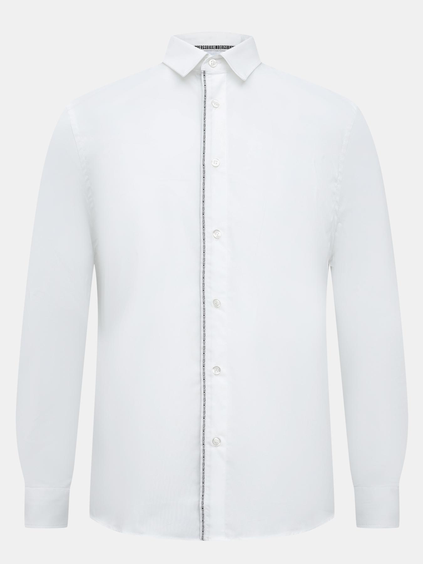 Рубашки Bikkembergs Рубашка