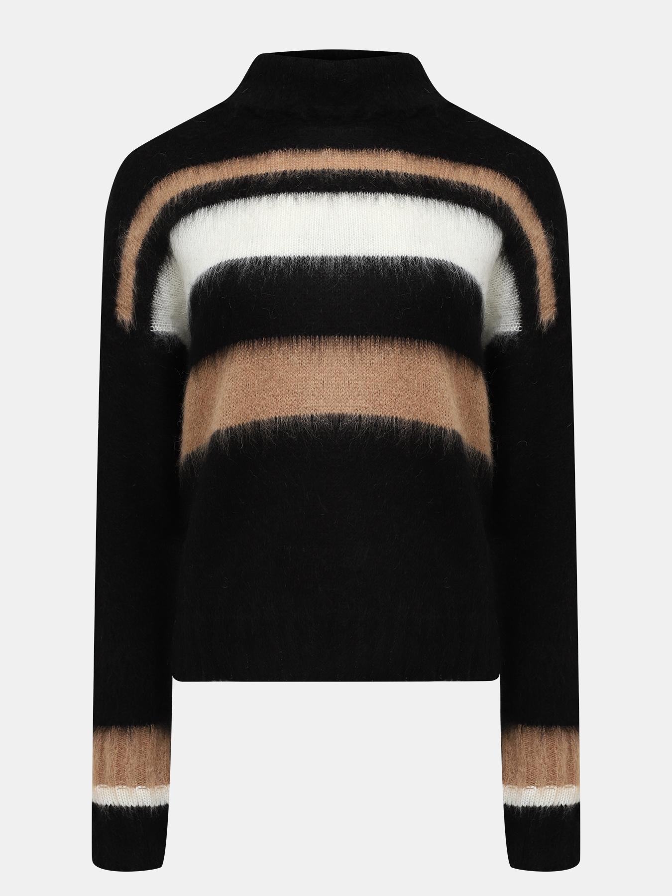 Фото - Свитеры Seventy Свитер свитер wrangler свитер