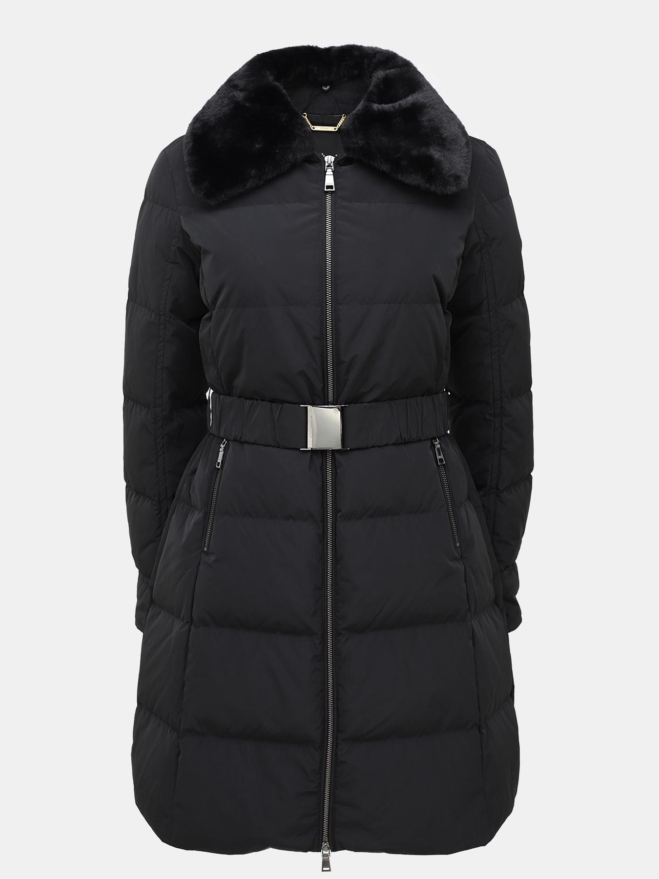 Куртки Seventy Куртка куртки s oliver куртка