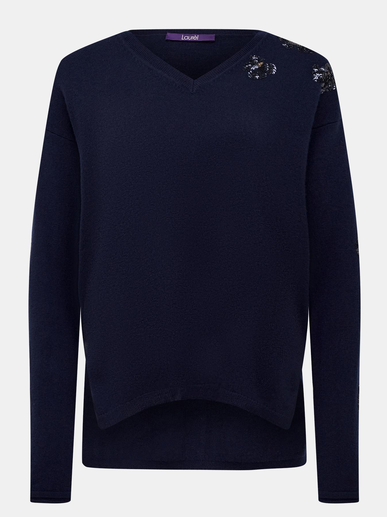 Пуловеры Laurel Пуловер фото
