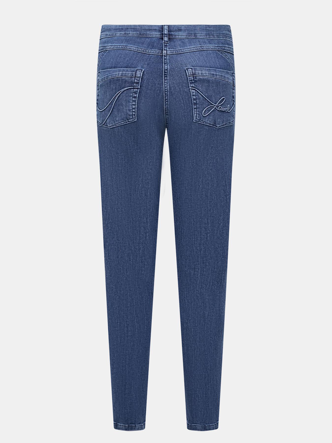 Брюки Laurel Джинсы джинсы wrangler джинсы arizona
