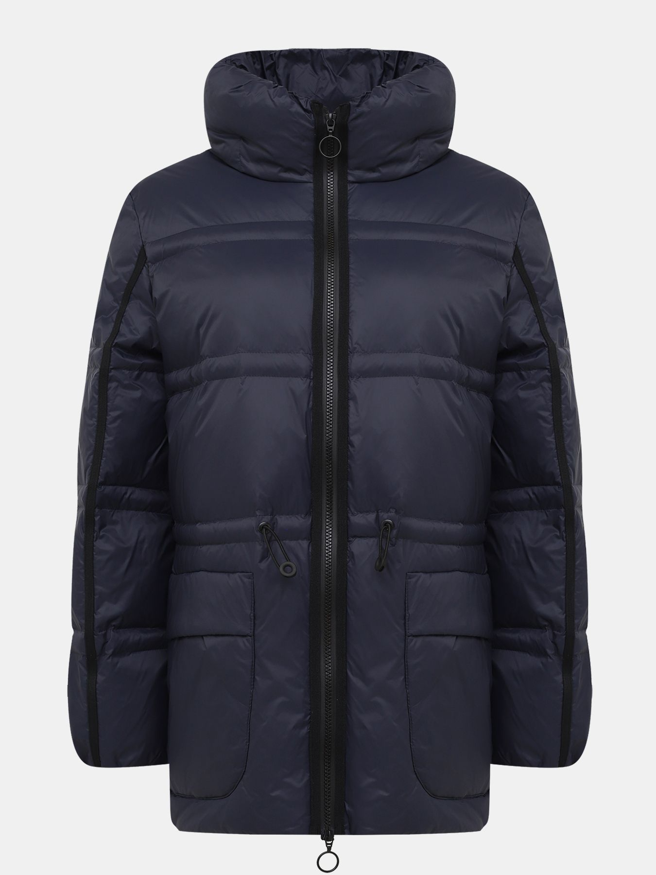 Куртки Laurel Куртка
