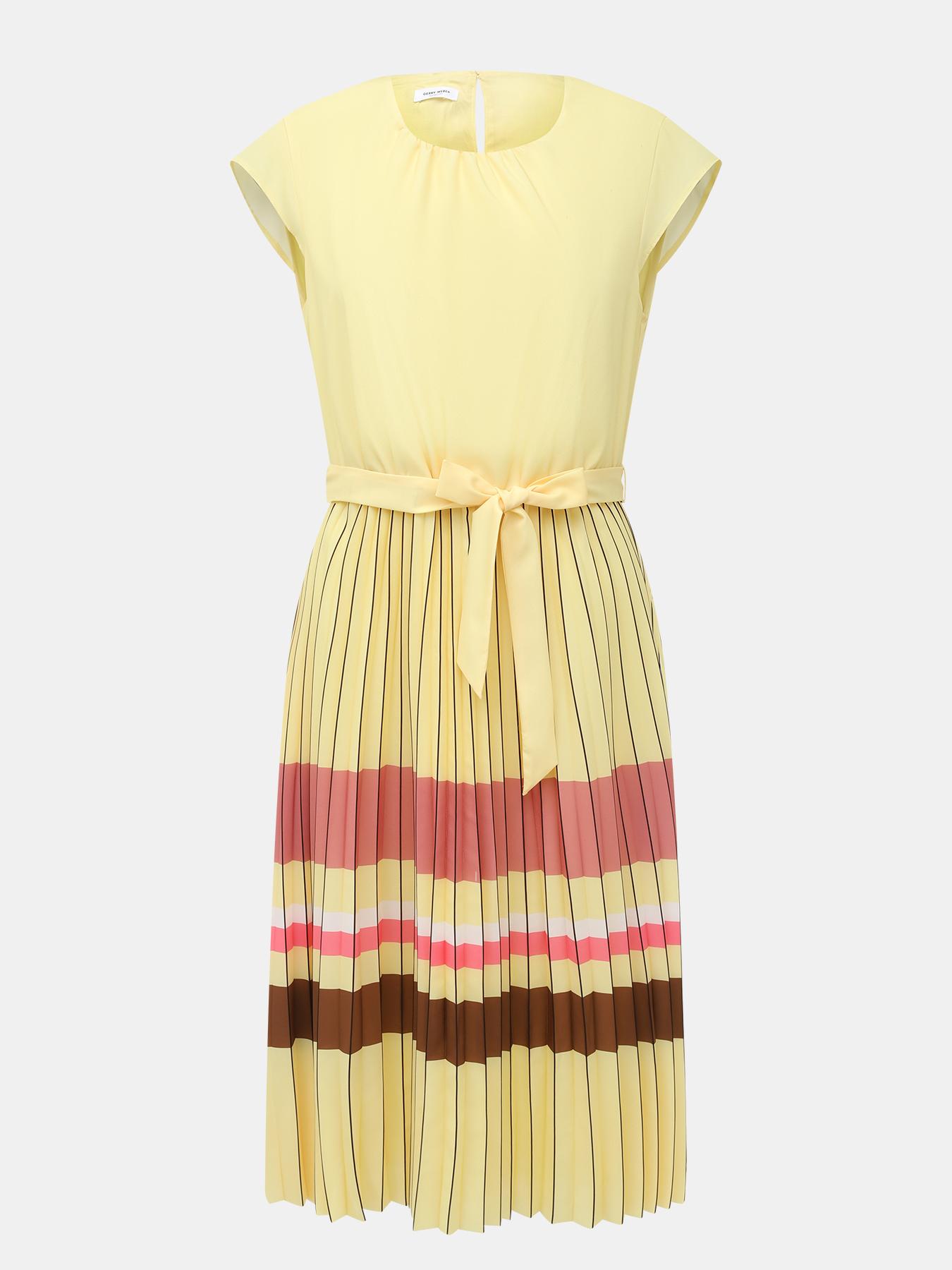 Платья Gerry Weber Платье платья rinascimento платье