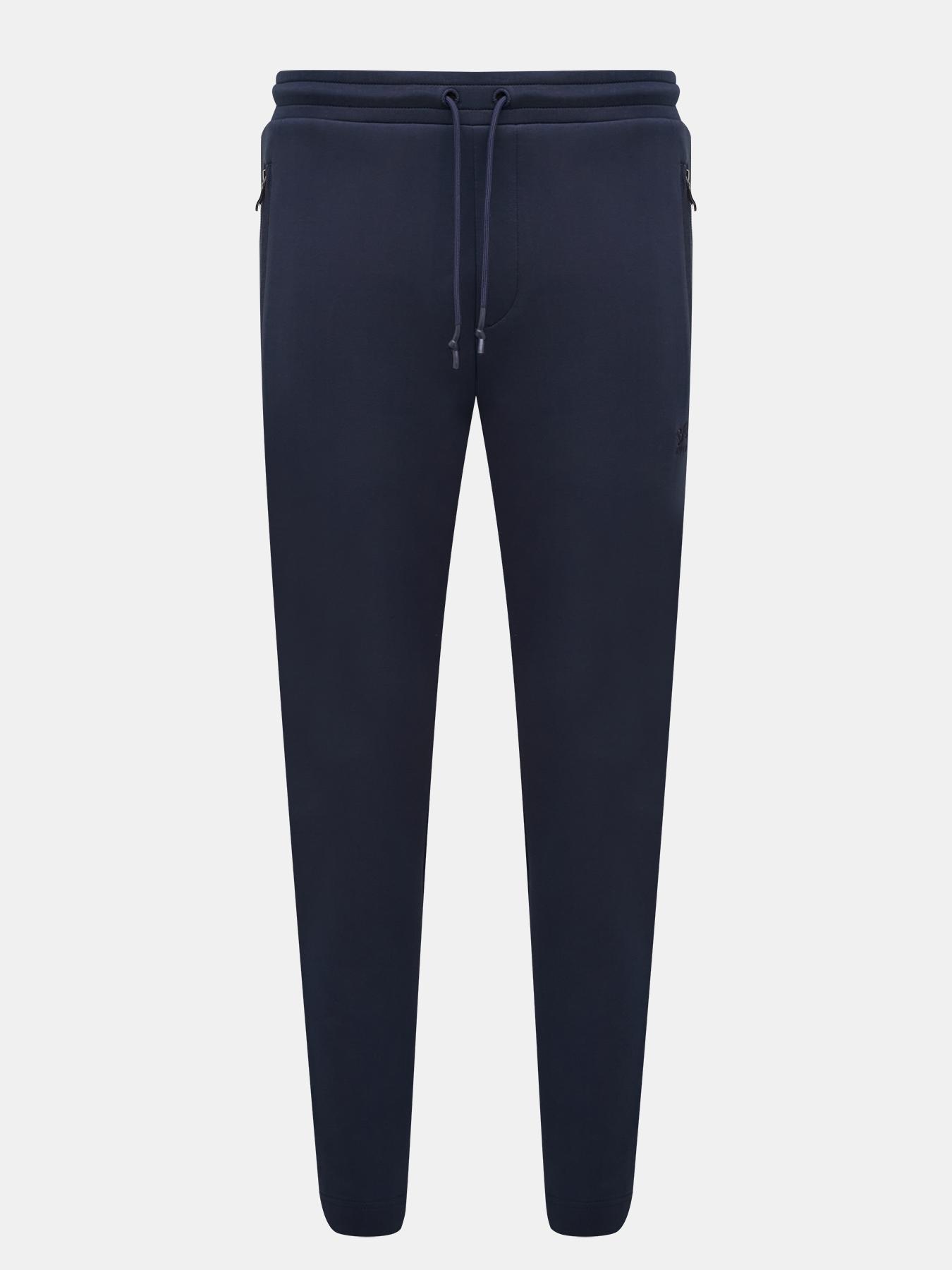 Спортивные брюки BOSS Спортивные брюки Hurley