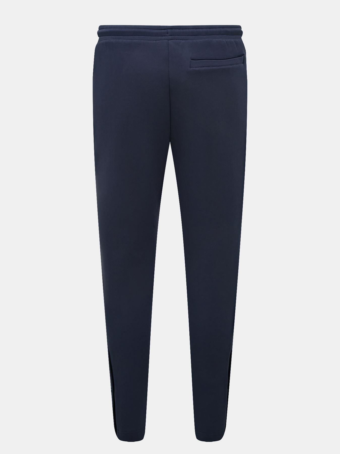 Брюки BOSS Спортивные брюки Hurley брюки спортивные columbia columbia anytime outdoor boot cut pant