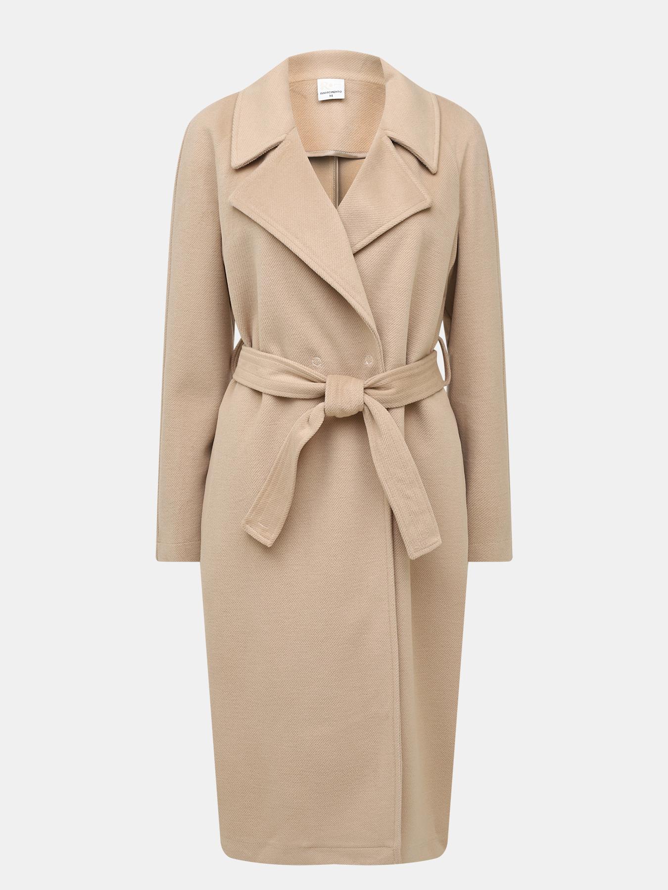 Пальто Rinascimento Пальто пальто