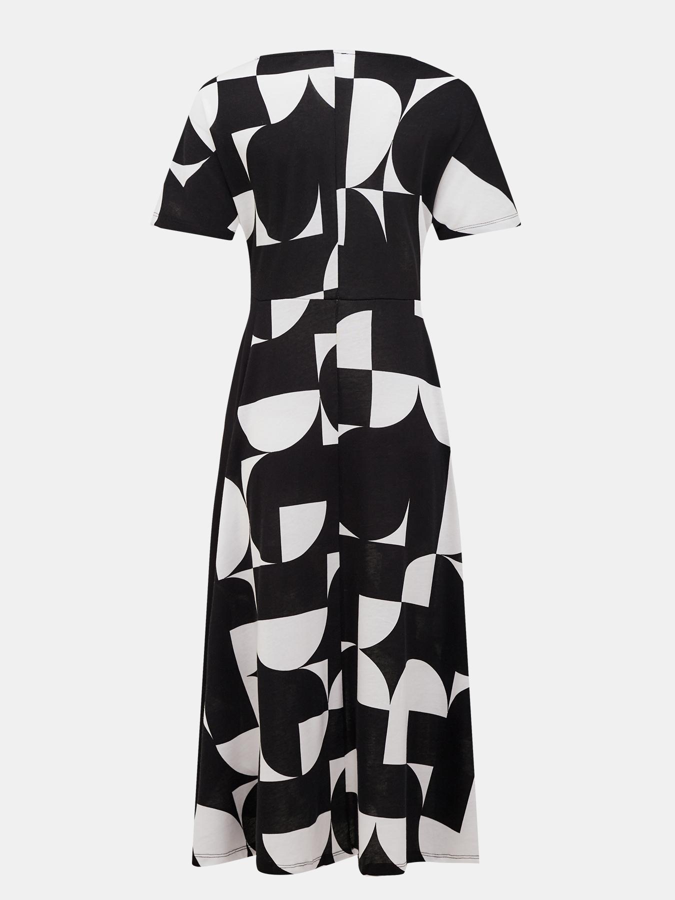Платье Gerry Weber Casual