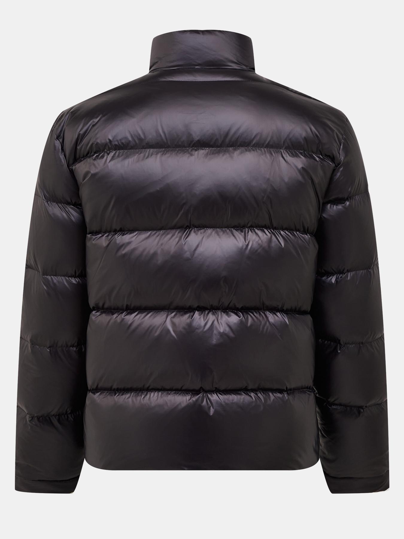 Фото - Куртка Trussardi Jeans Куртка куртка trussardi jeans пуховик