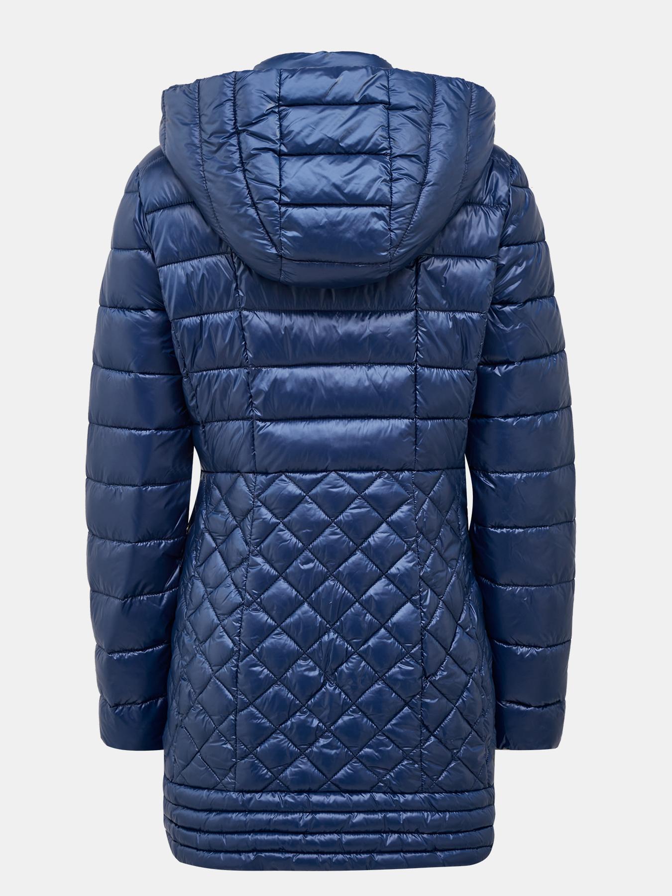 Пальто Trussardi Jeans Куртка пальто trussardi