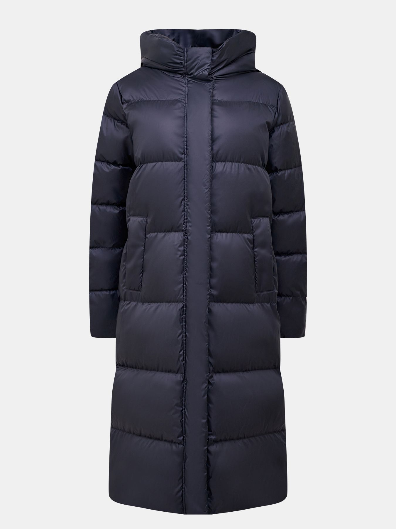 Фото - Пуховики Gerry Weber Edition Куртка куртка утепленная jorg weber jorg weber mp002xm0yi6y