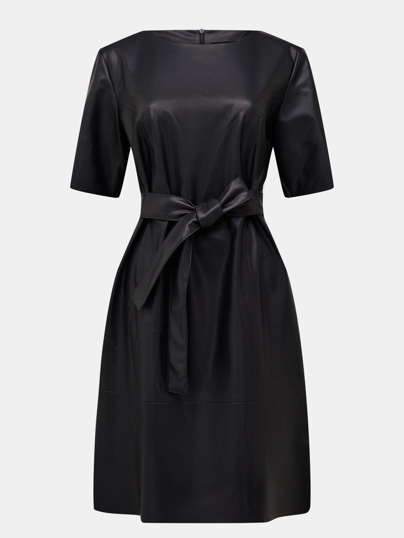 Платья Taifun Платье платья rinascimento платье