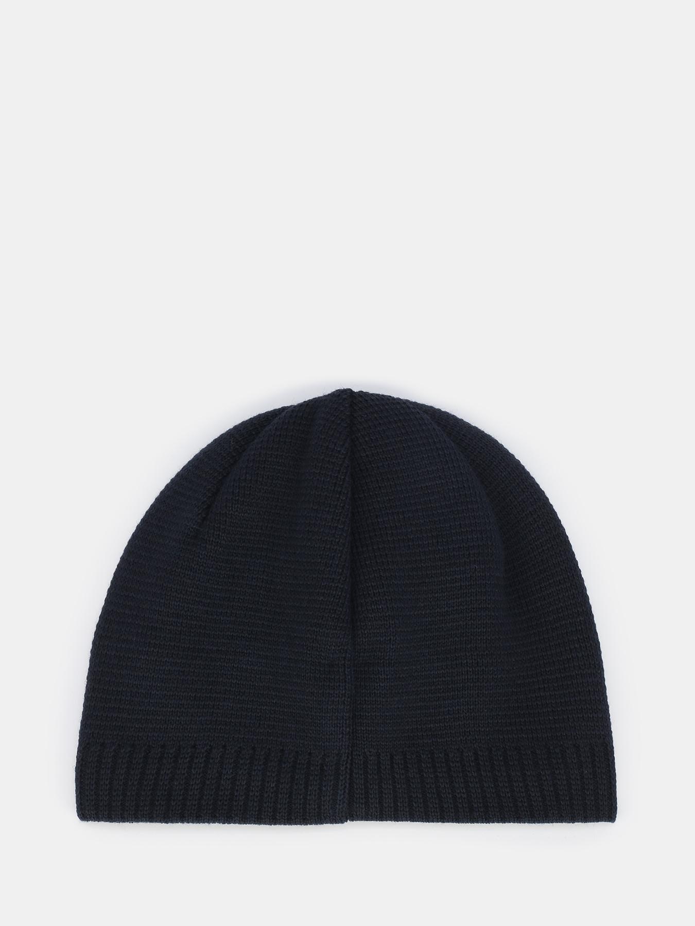 Шапка Bogner Шапка шапка noryalli noryalli no027cwxie03