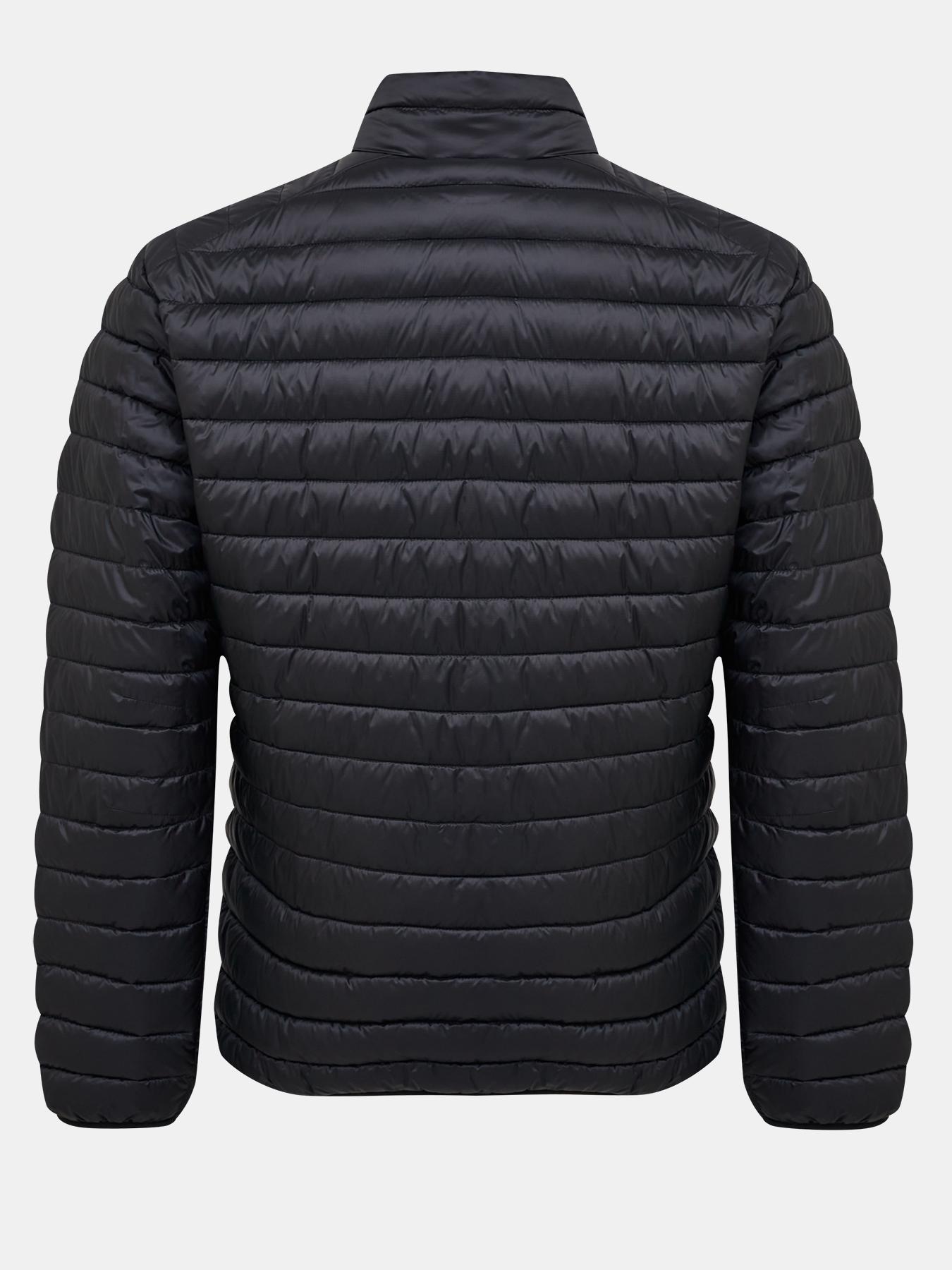 Куртка Fire & Ice