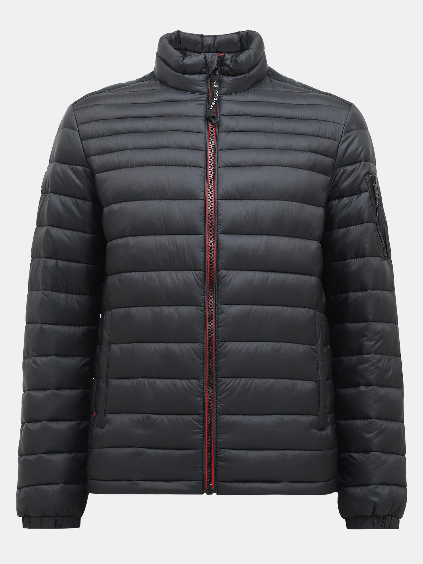 Куртки Strellson Куртка куртка утепленная strellson strellson st004emfvky5