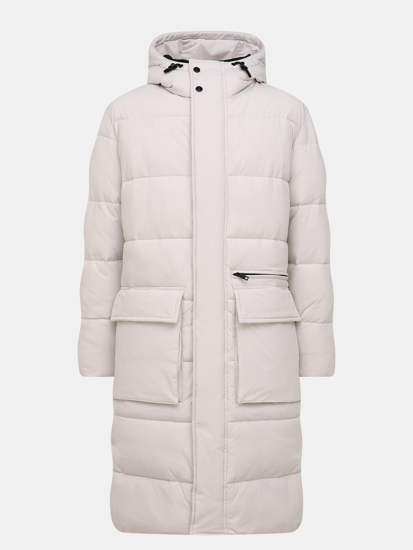 Куртки Strellson Удлиненная куртка