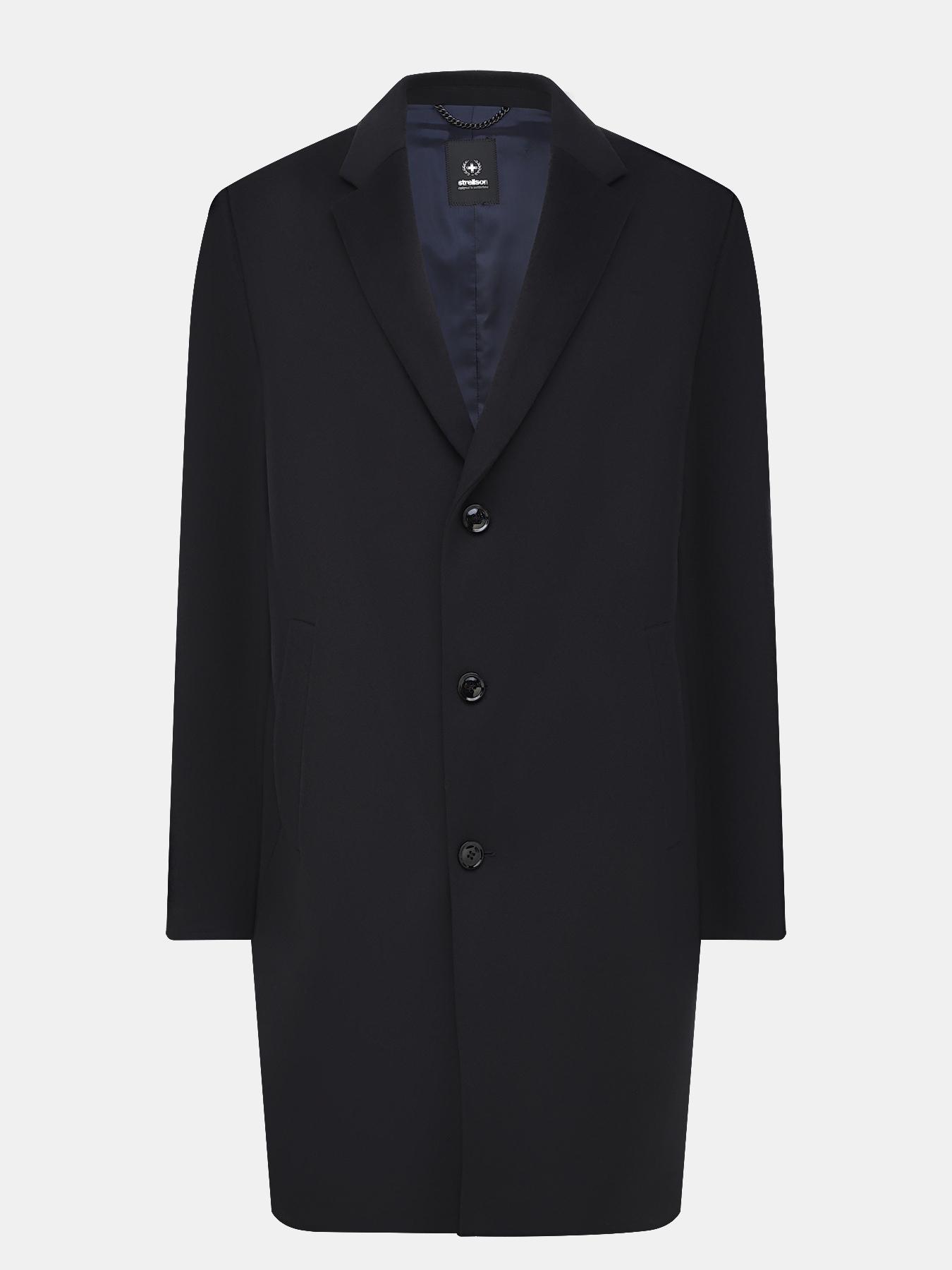 Пальто Strellson Пальто