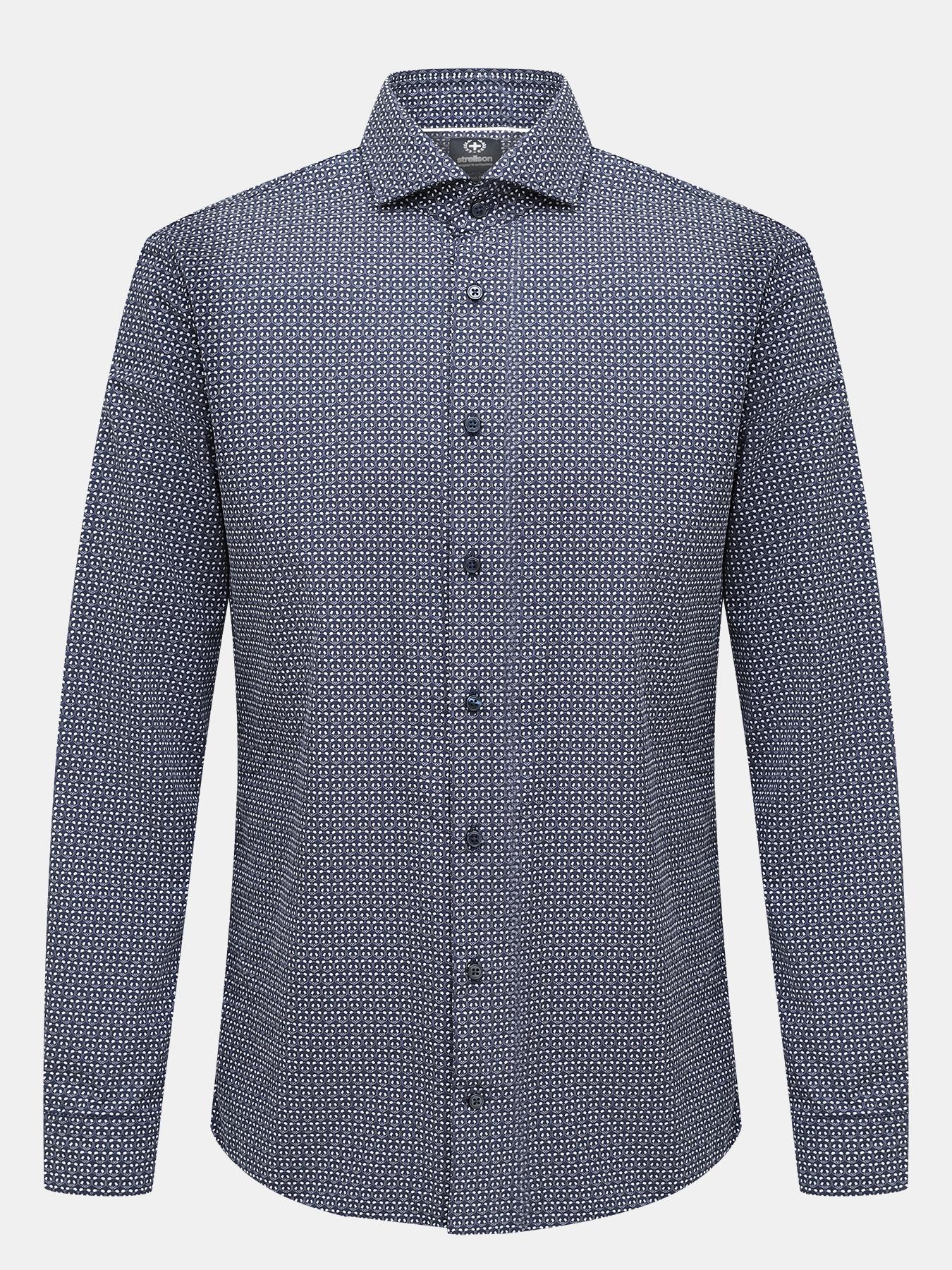Рубашки Strellson Рубашка