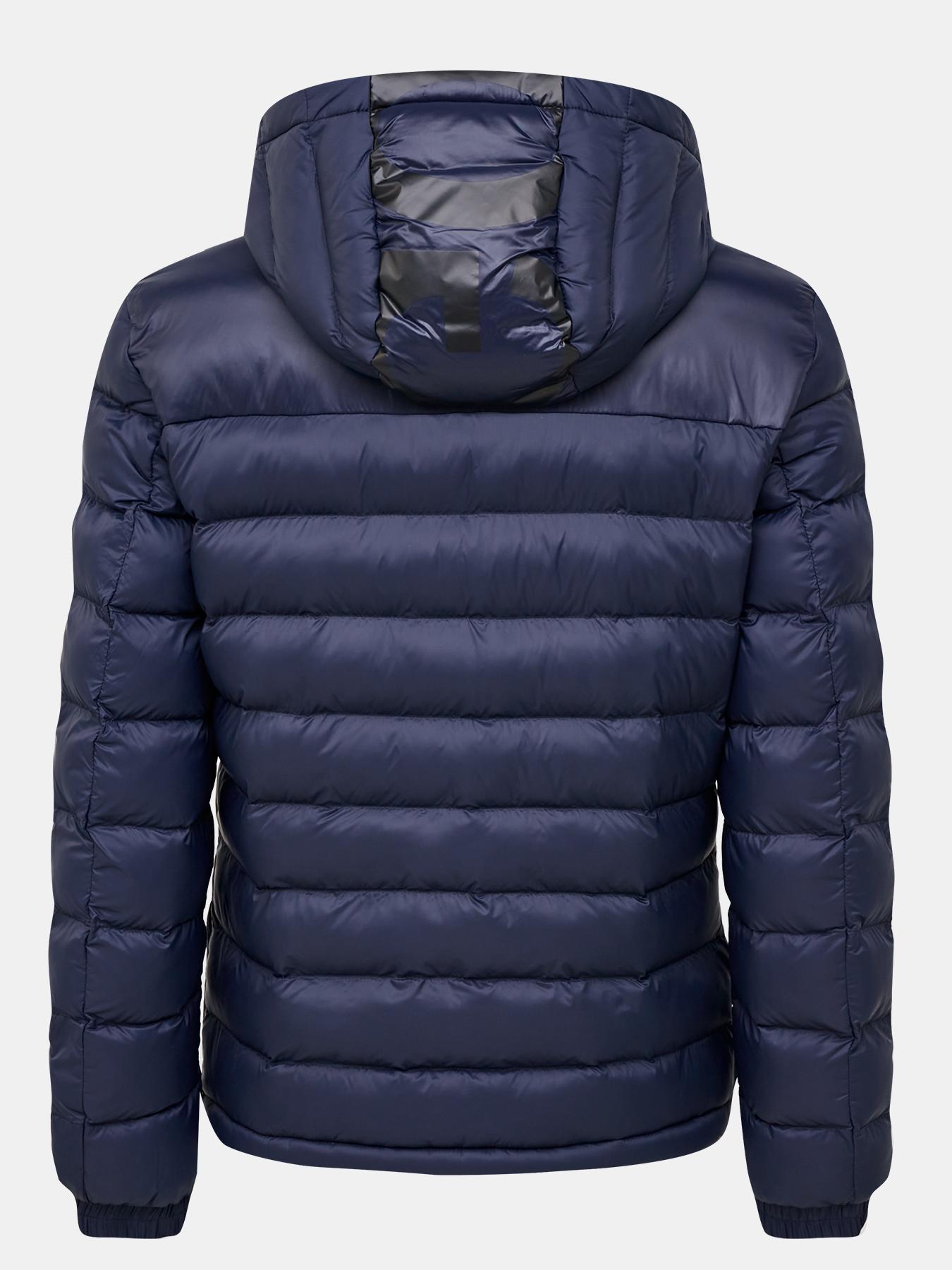Куртка HUGO Куртка Balin куртка джинсовая hugo hugo hu286ewfdpq3