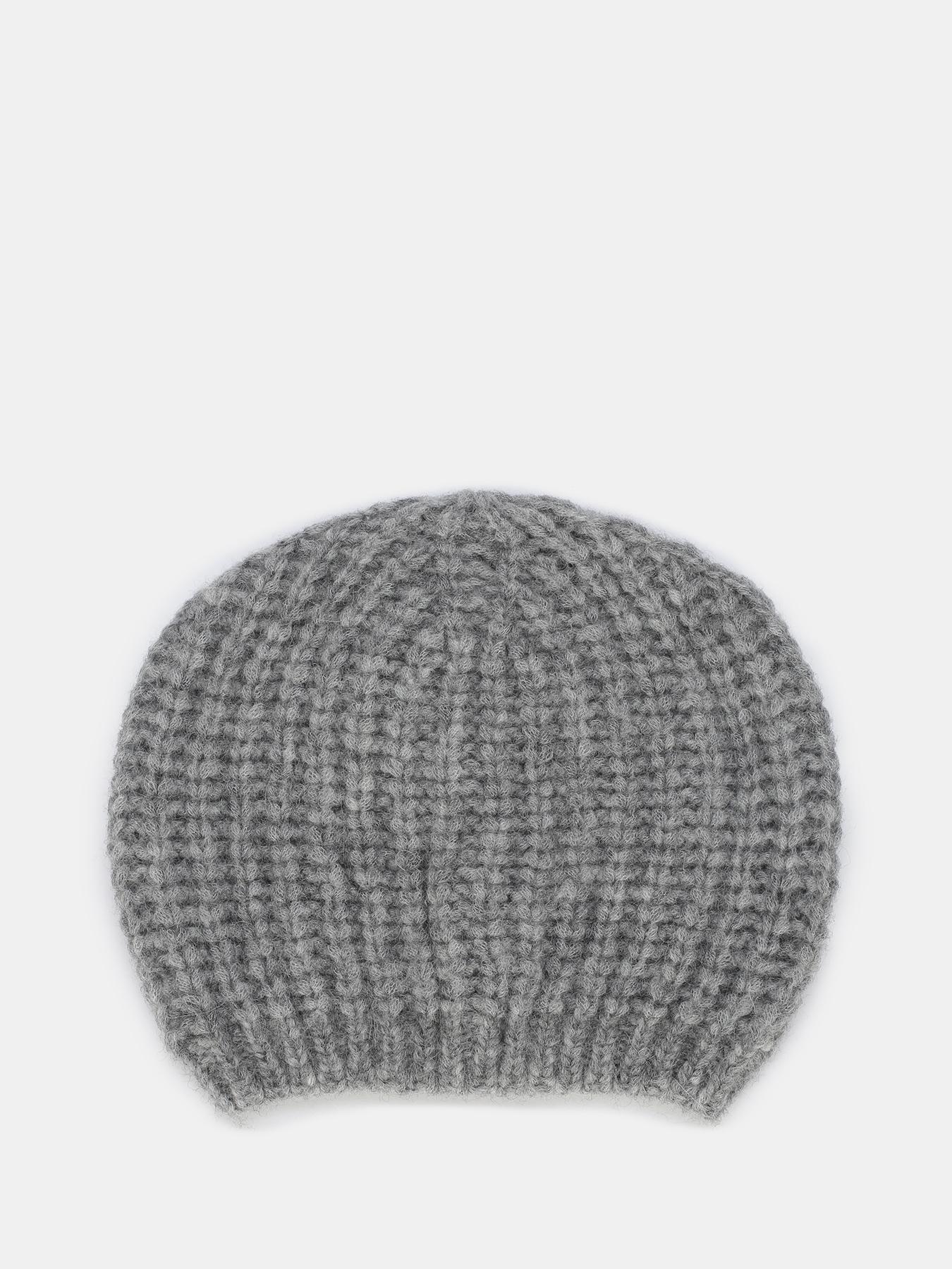 BOSS Шапка шапка ferz ferz fe913cwcllz3