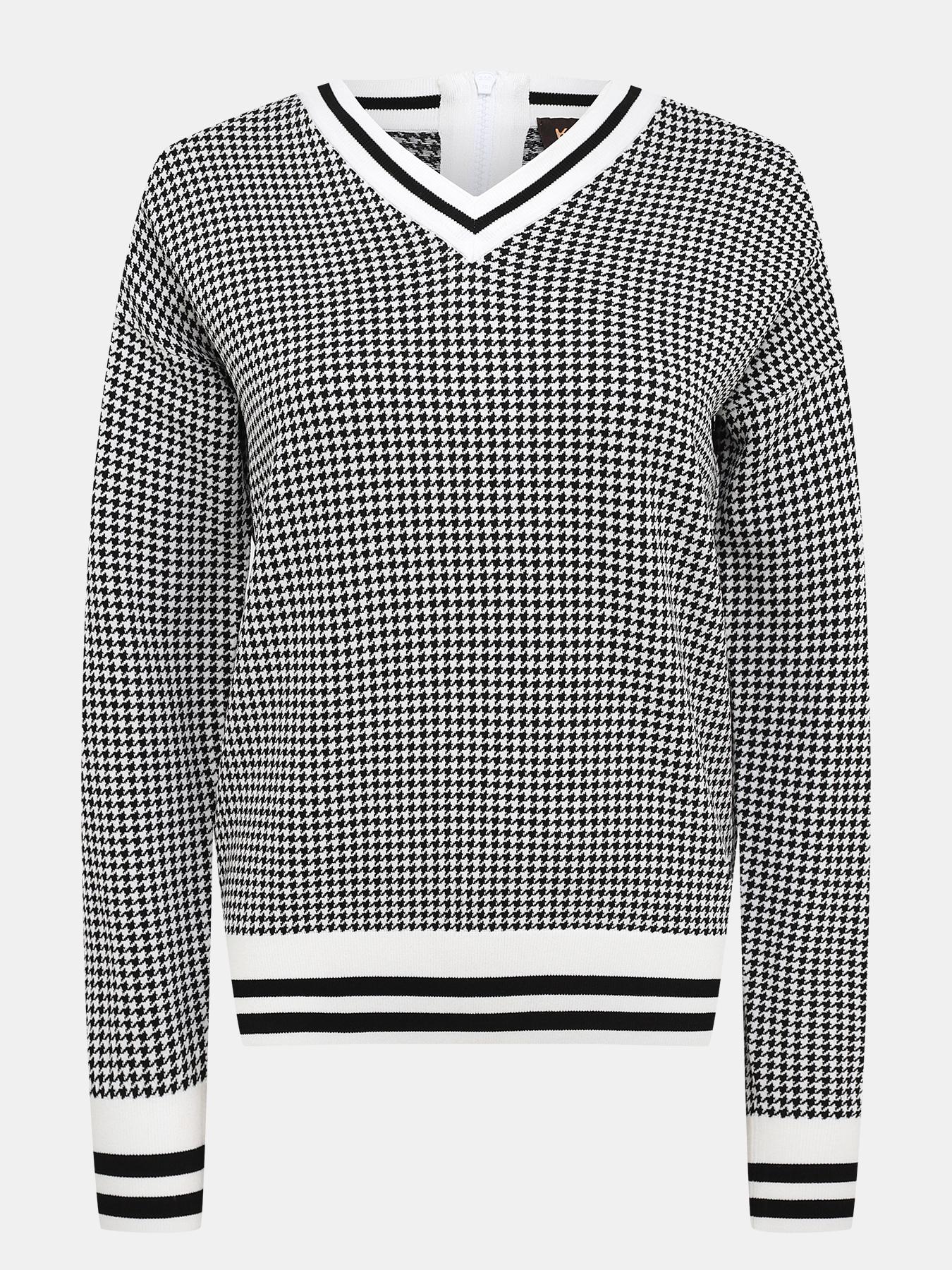 Пуловеры Korpo Пуловер