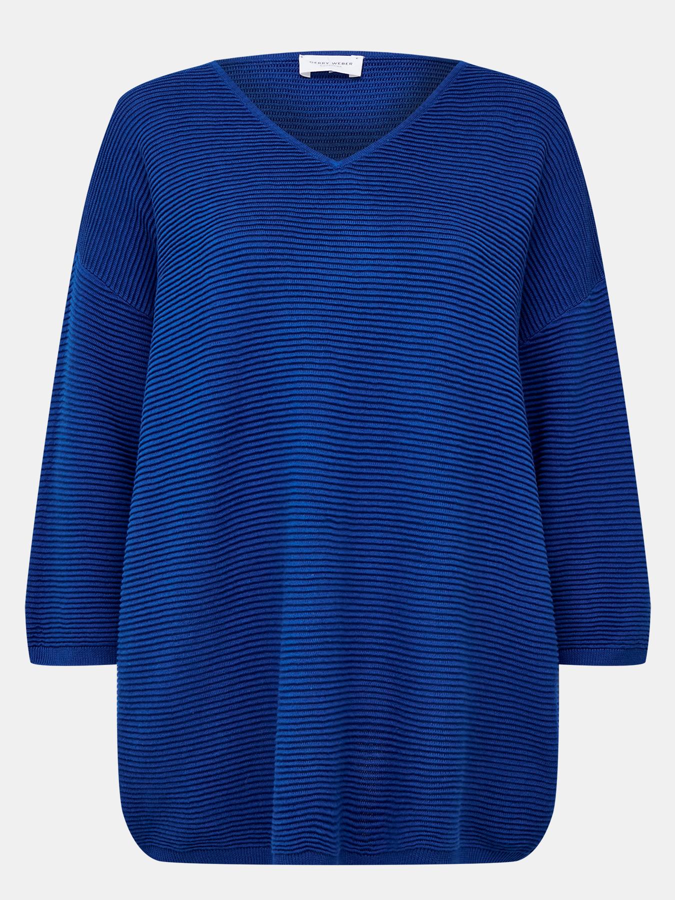 Пуловеры Gerry Weber Пуловер