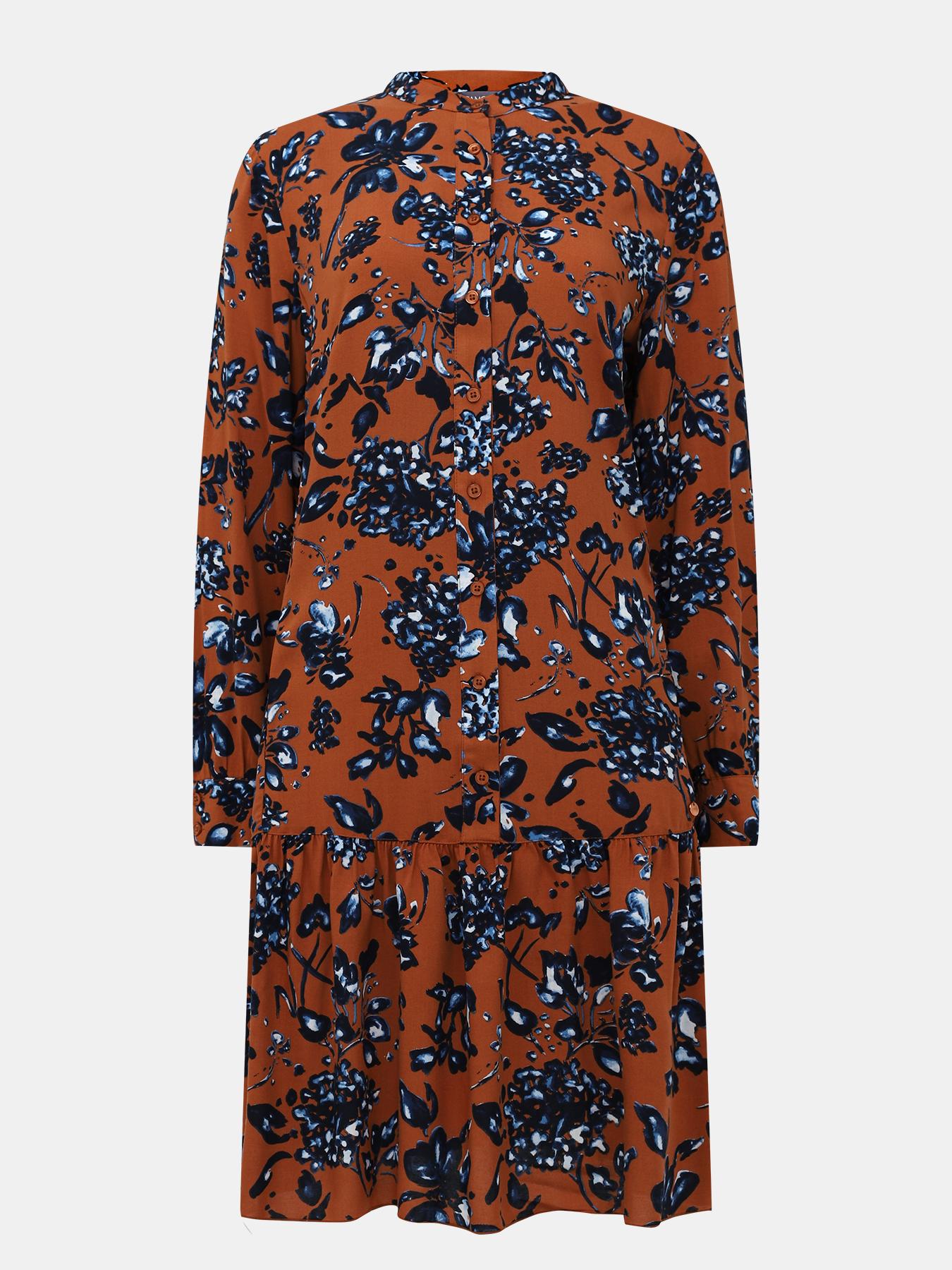 Платья Samoon Платье платья rinascimento платье