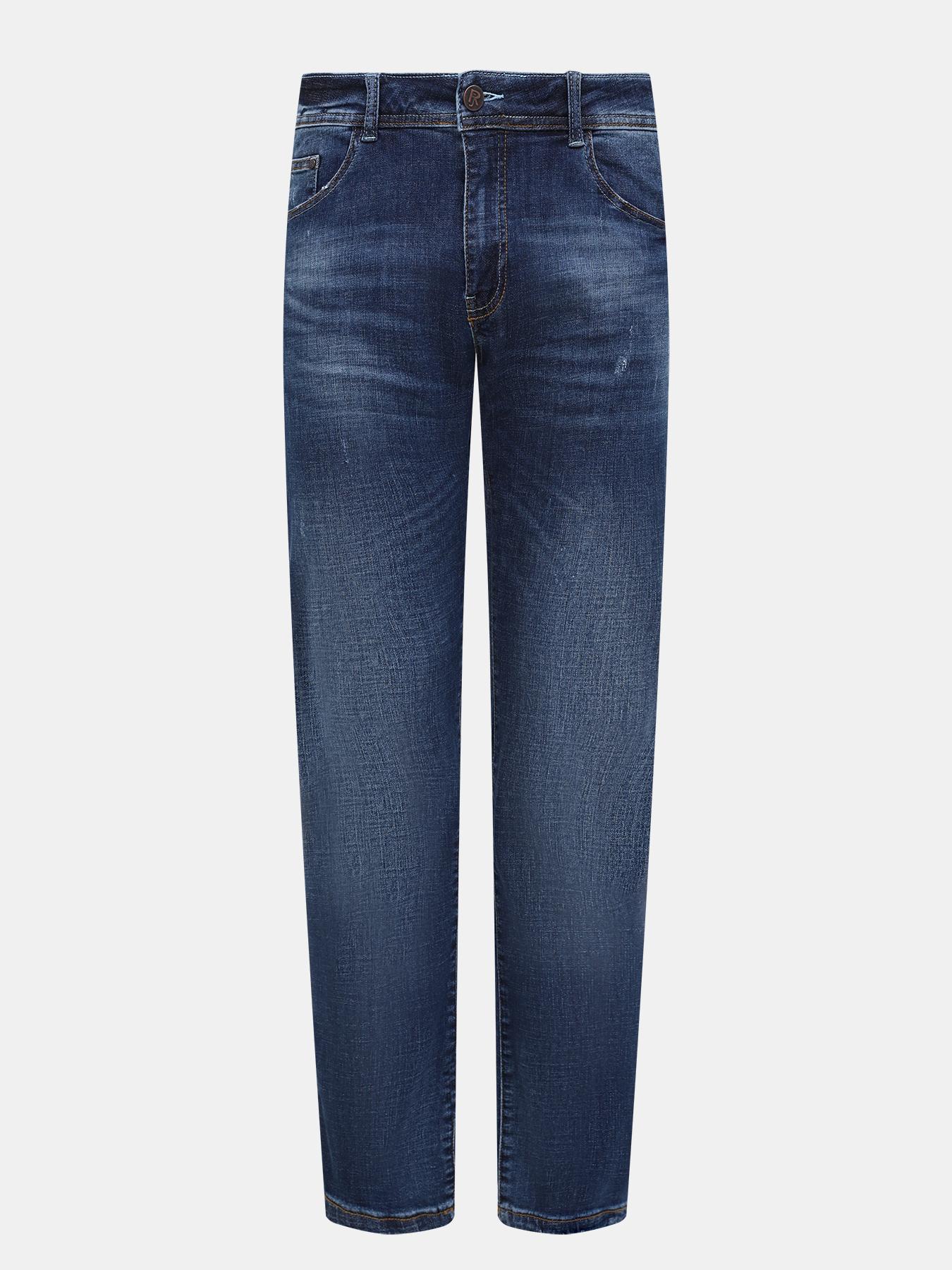 Джинсы Ritter Jeans Джинсы джинсы calvin klein jeans джинсы