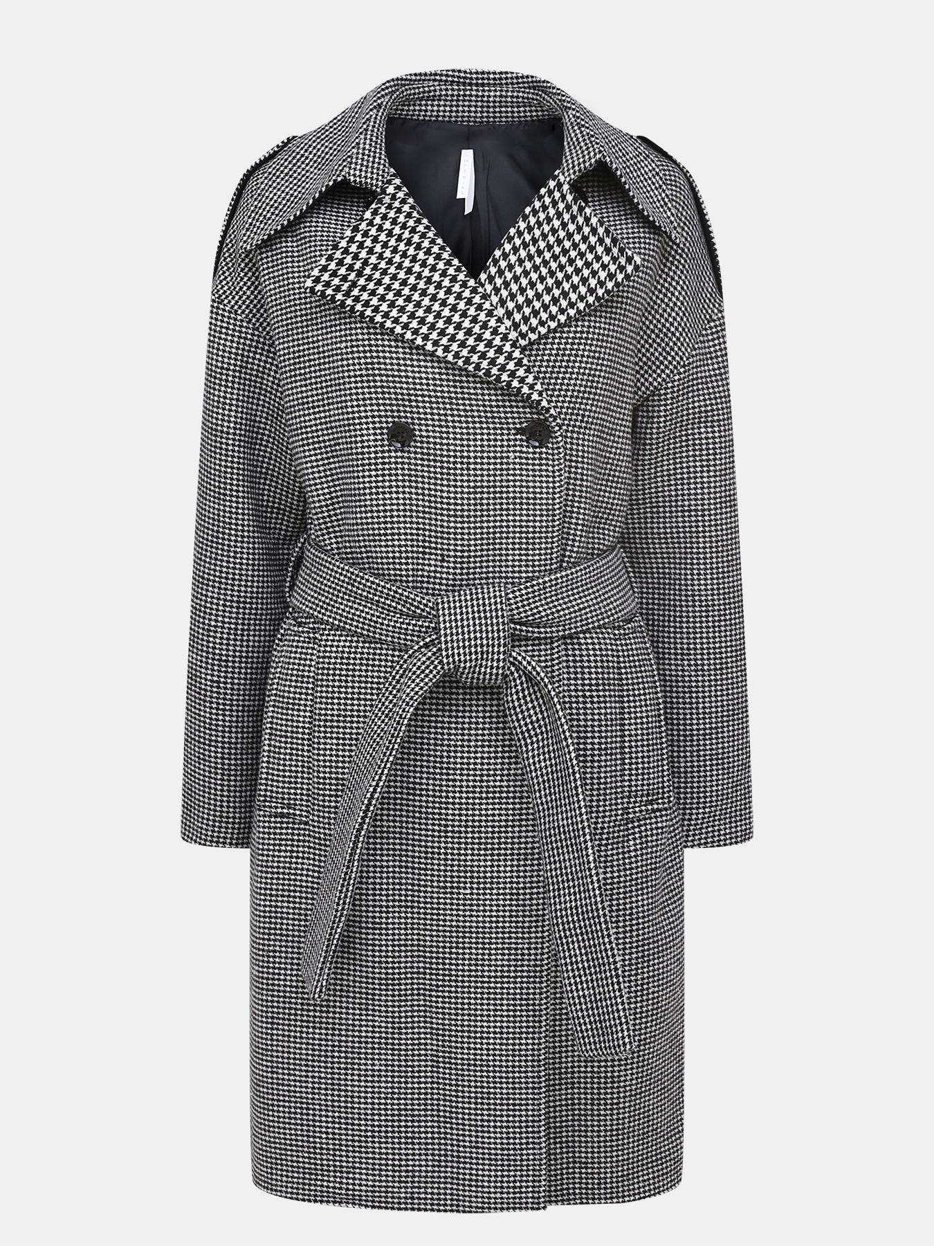 Пальто Imperial Пальто фото