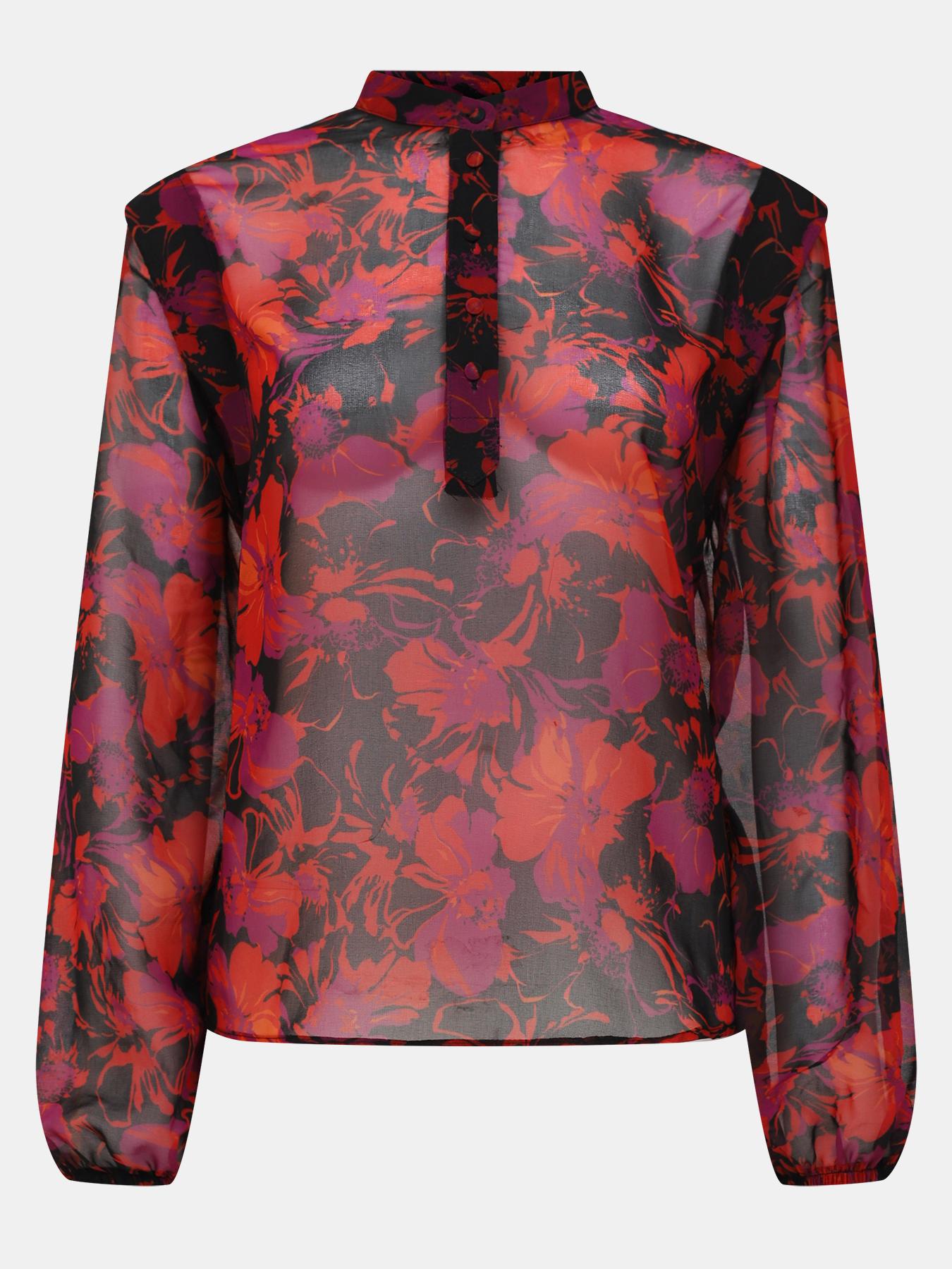 Блузки Imperial Блузка блузка helmidge блузка