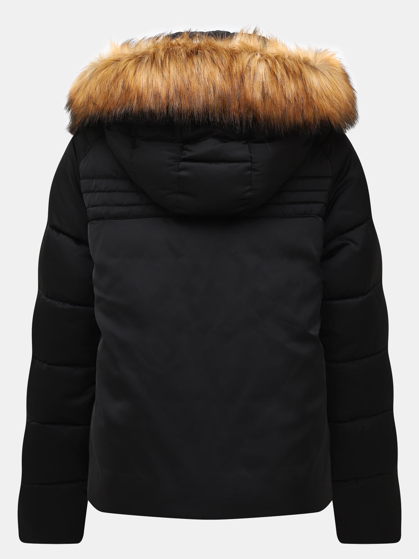 Фото - Куртка Trussardi Jeans Куртка пальто trussardi jeans куртка