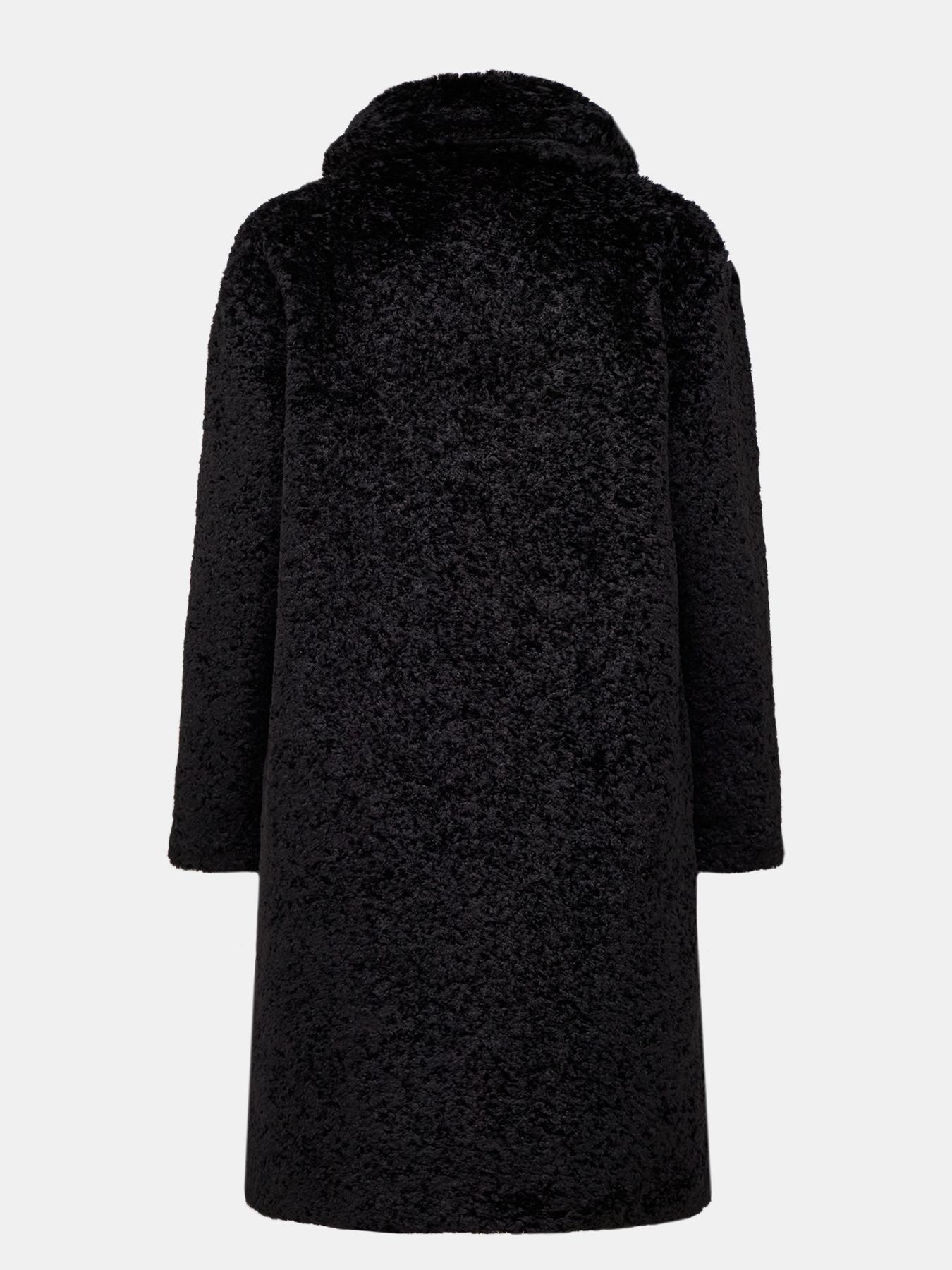 Пальто Trussardi Jeans Пальто пальто trussardi