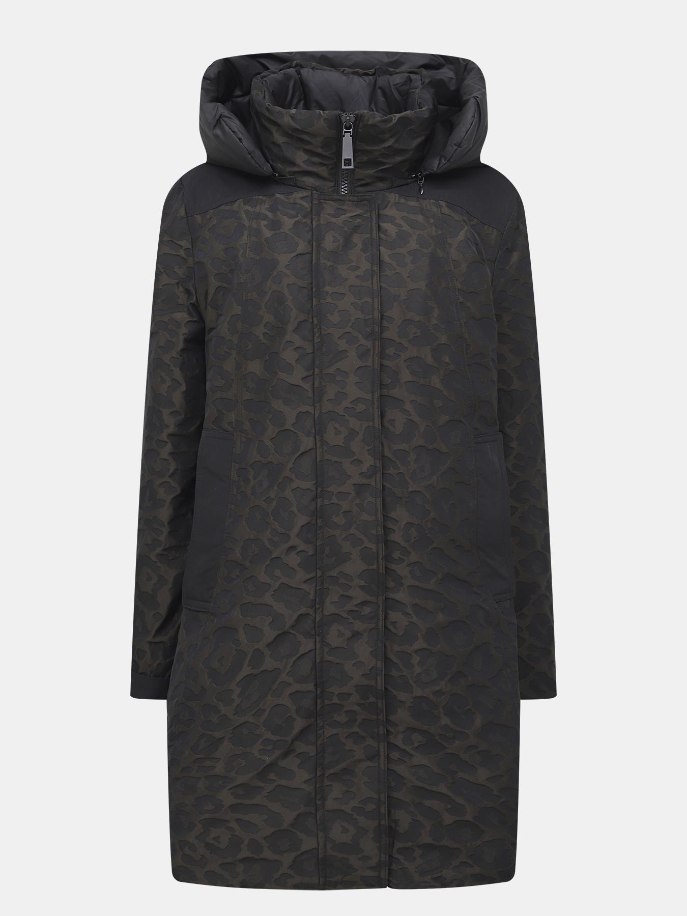 Фото - Куртки Gerry Weber Edition Куртка куртка утепленная jorg weber jorg weber mp002xm0yi6y