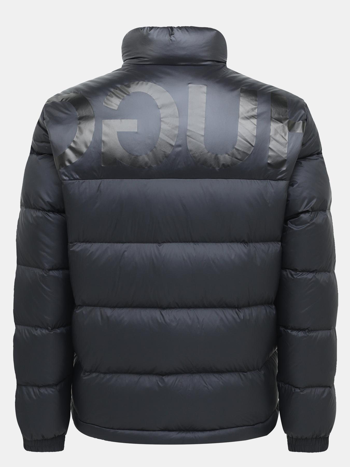 HUGO Куртка Biron куртка джинсовая hugo hugo hu286ewfdpq3