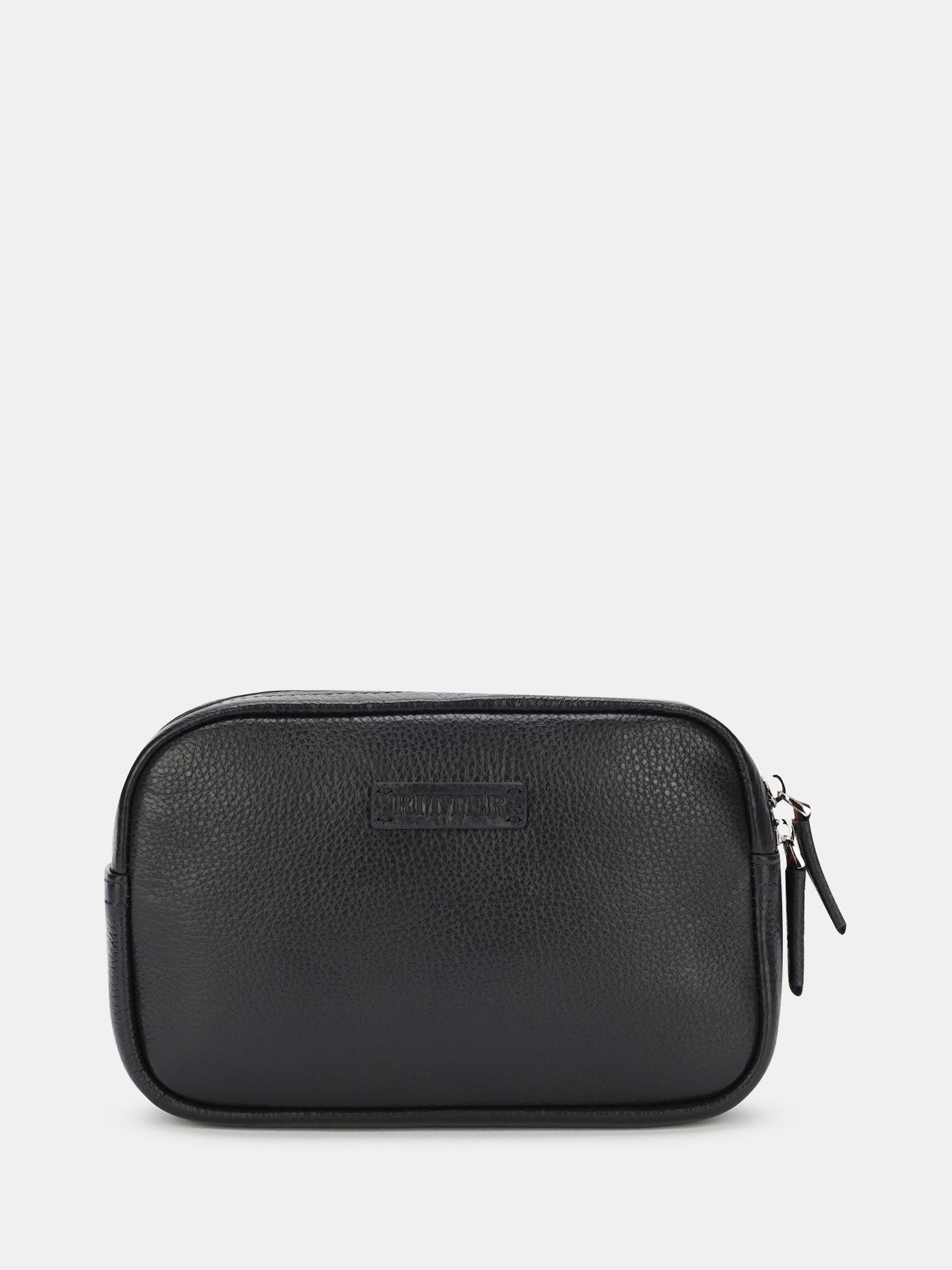 Поясные сумки Ritter Поясная сумка