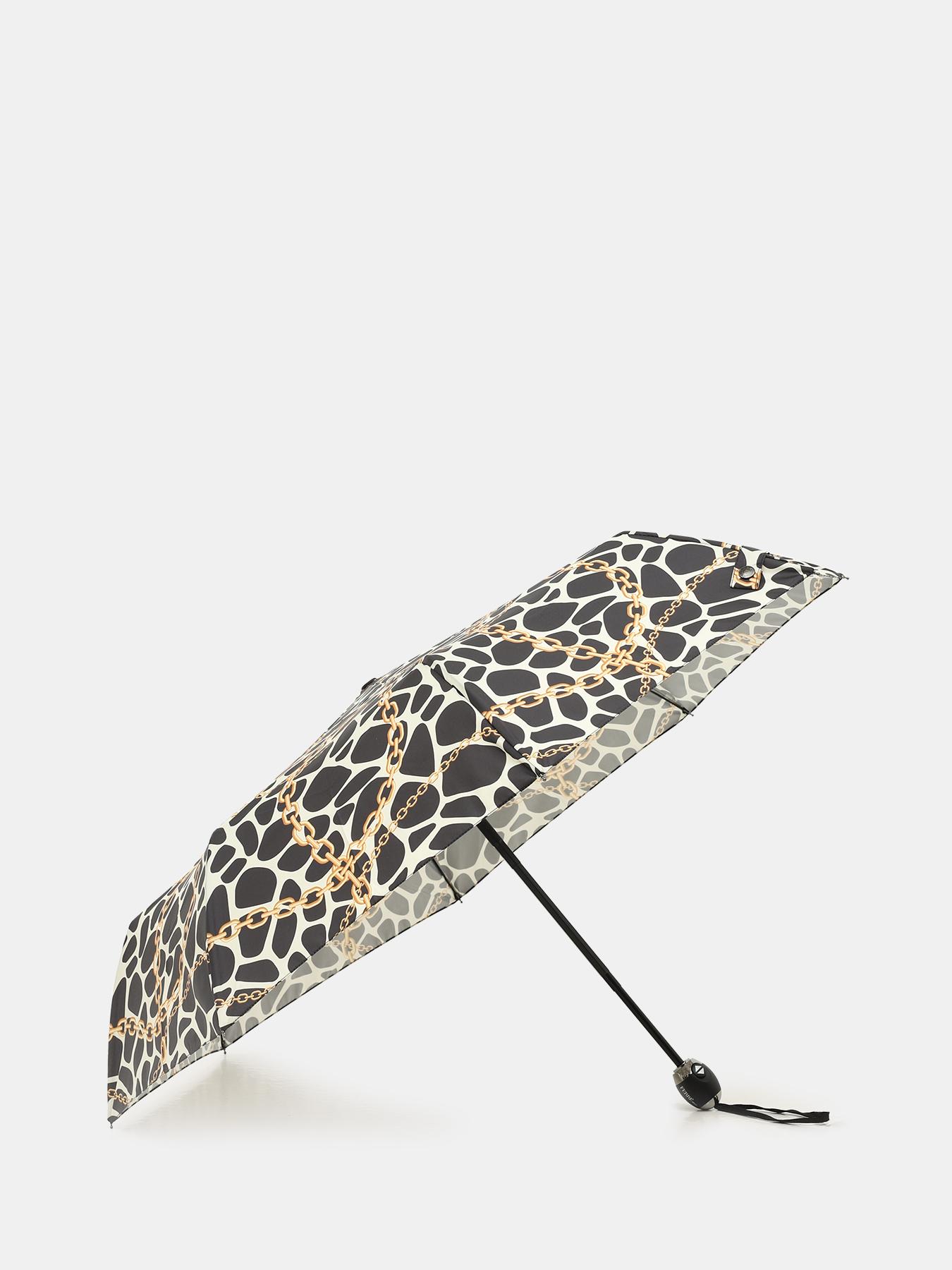 Зонты Ferre Milano Зонт