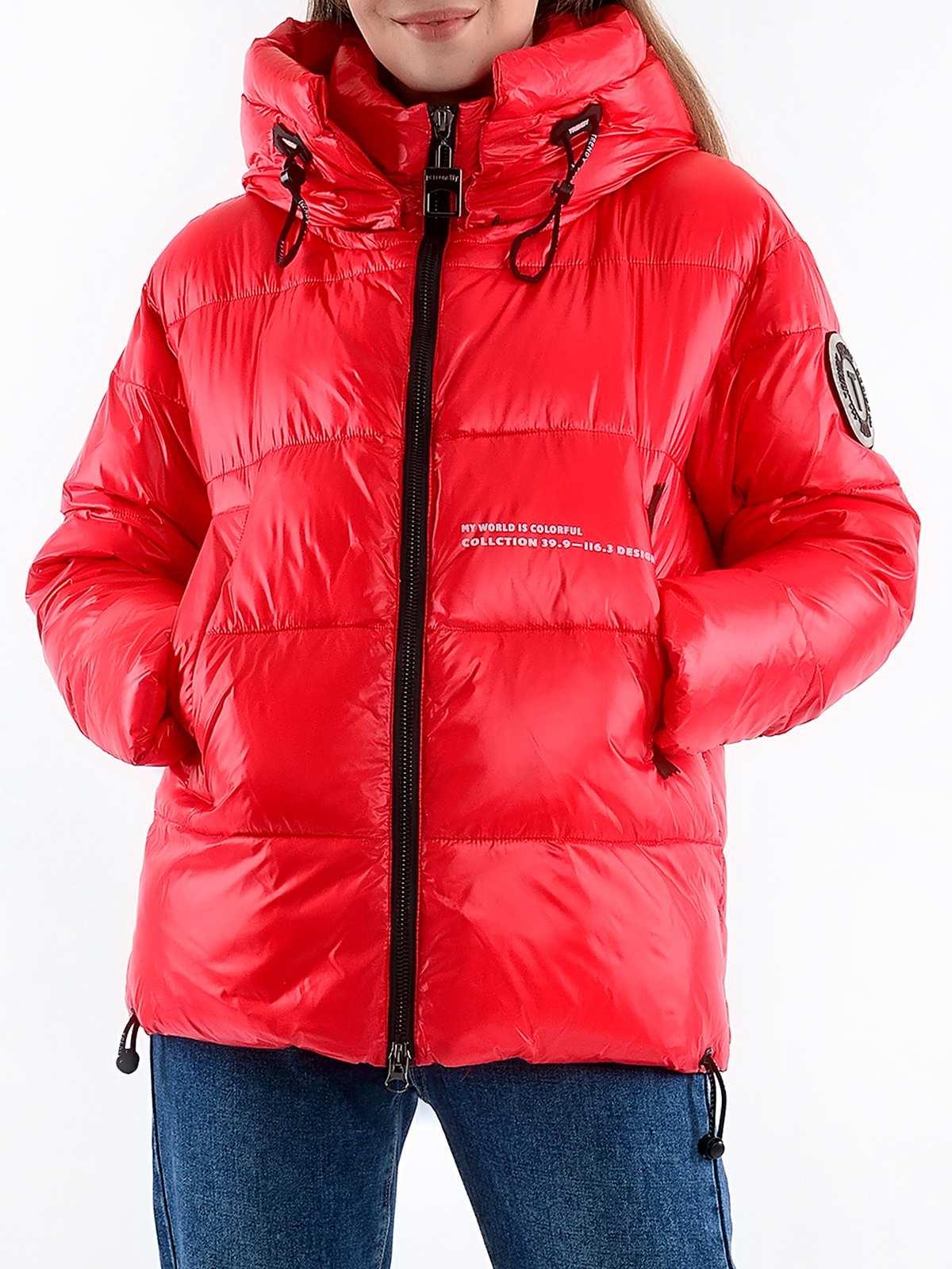 Куртки BRITT Куртка 678152 фото