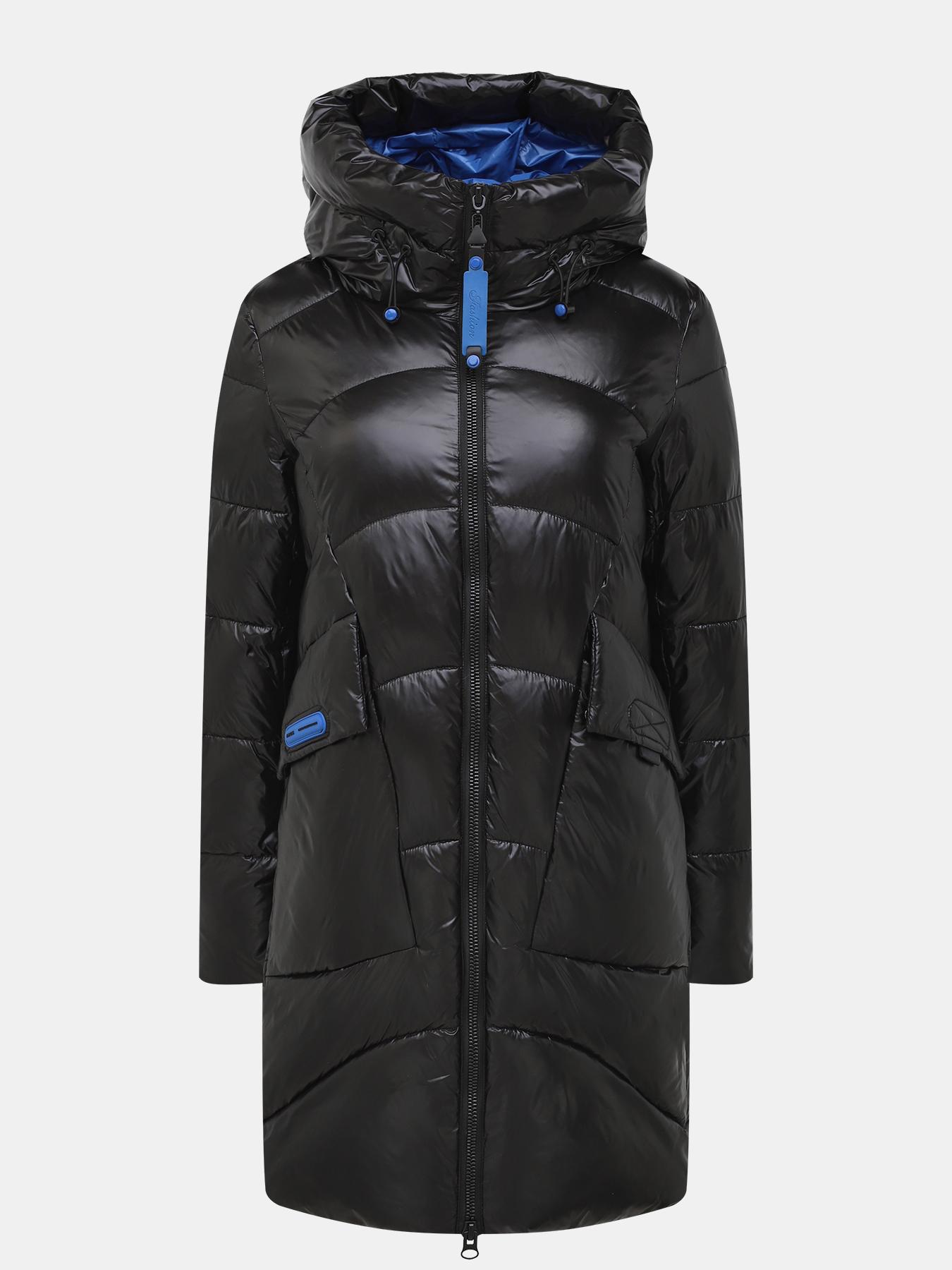 Куртки BRITT Куртка куртки s oliver куртка