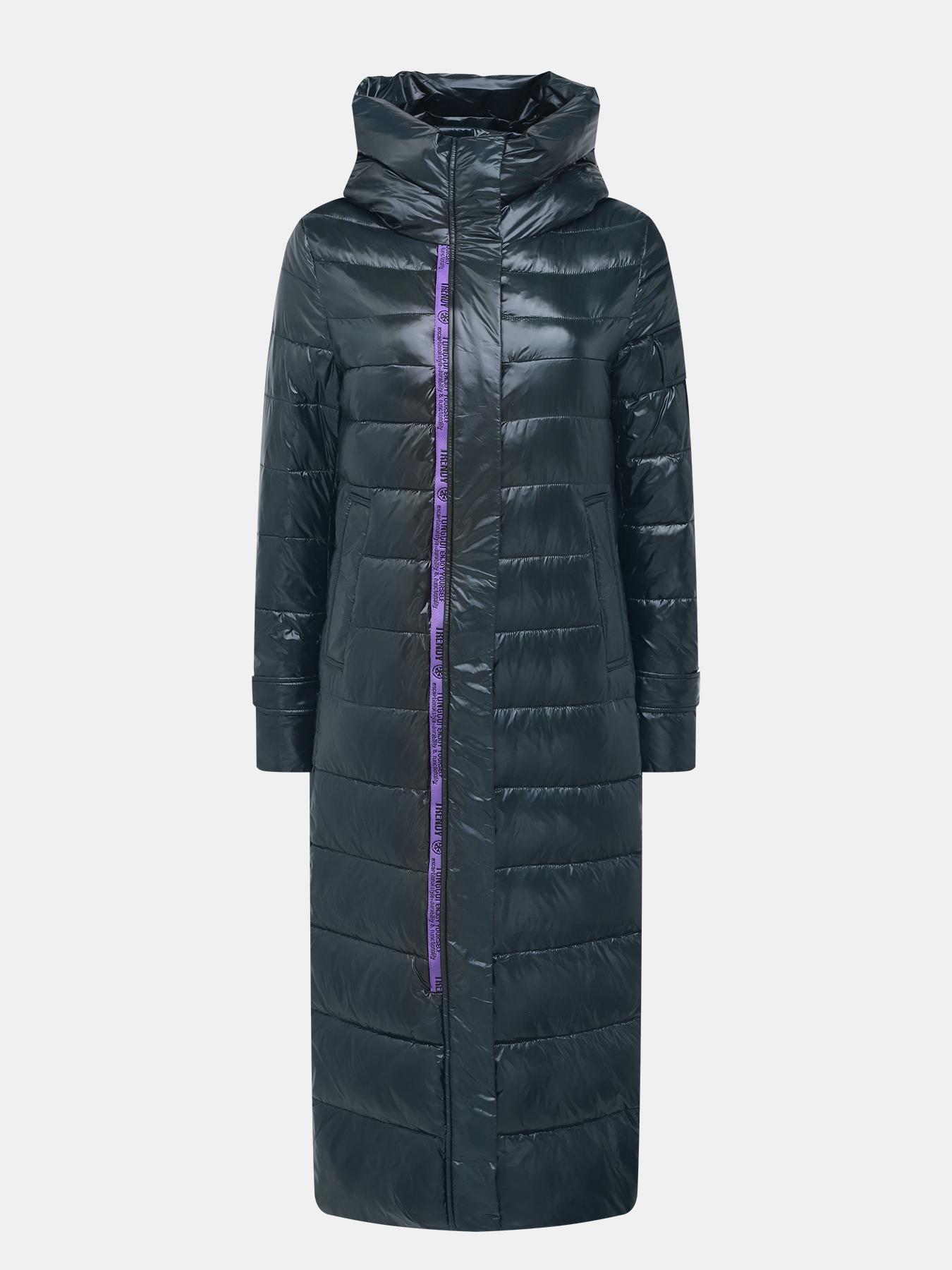 NAPOLI Куртка
