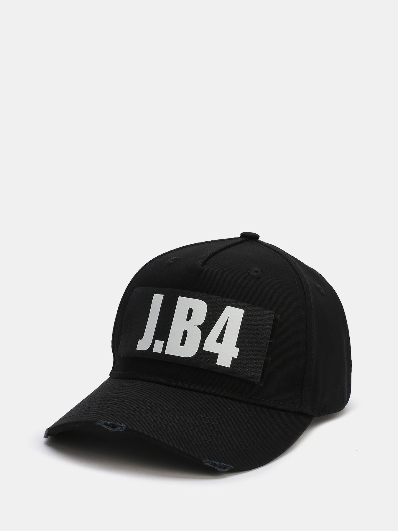 Бейсболки J.B4 Бейсболка