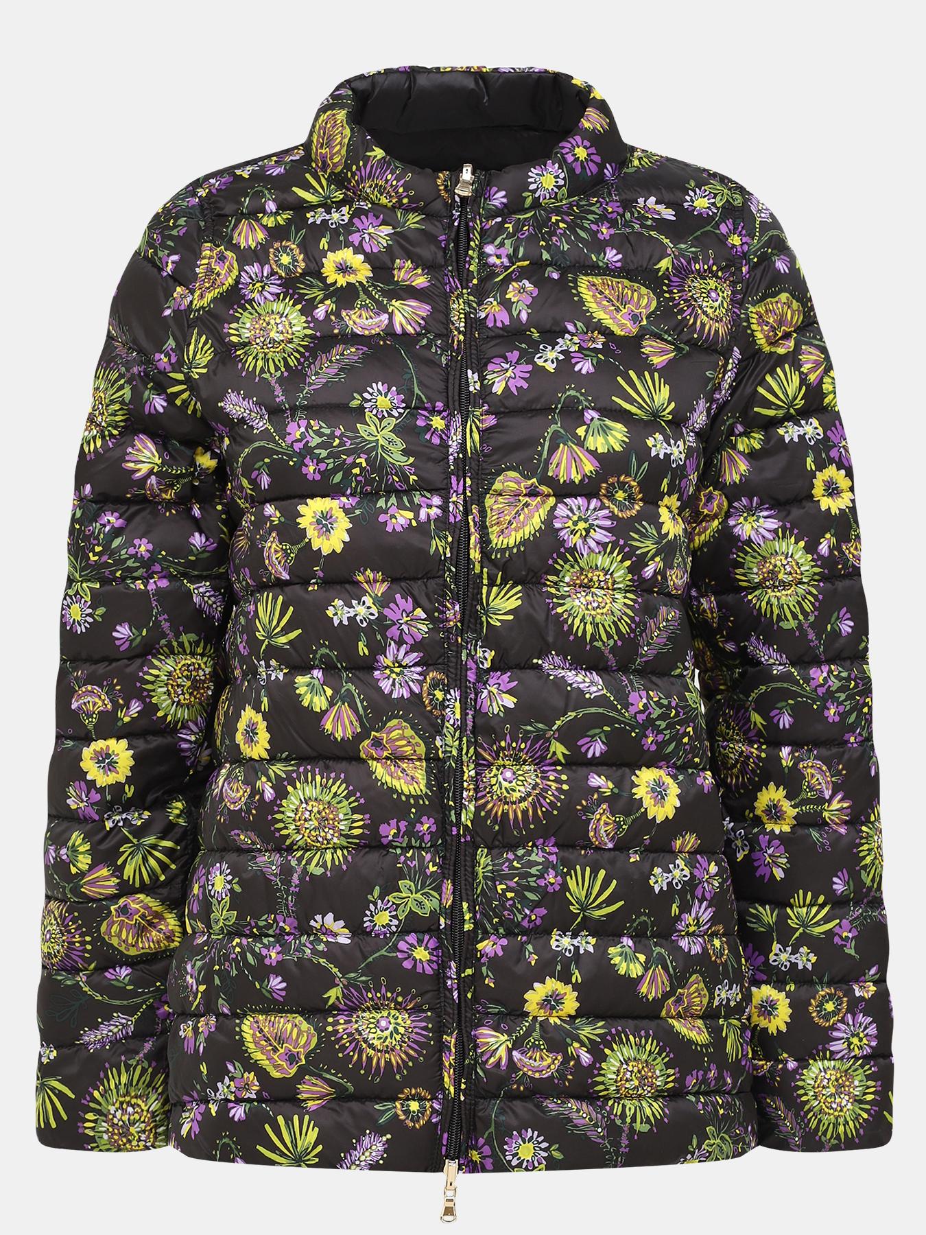 Куртки Emme Marella Двусторонняя куртка Nora недорого