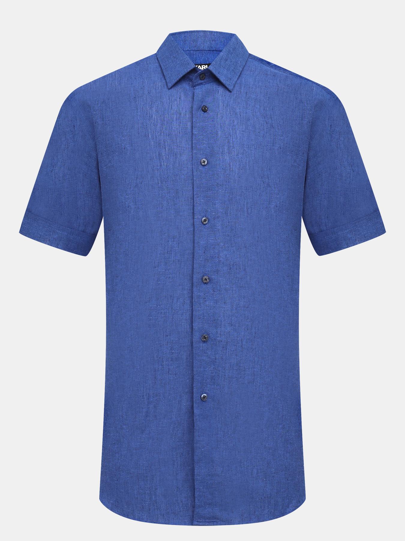 Рубашки Karl Lagerfeld Рубашка фото