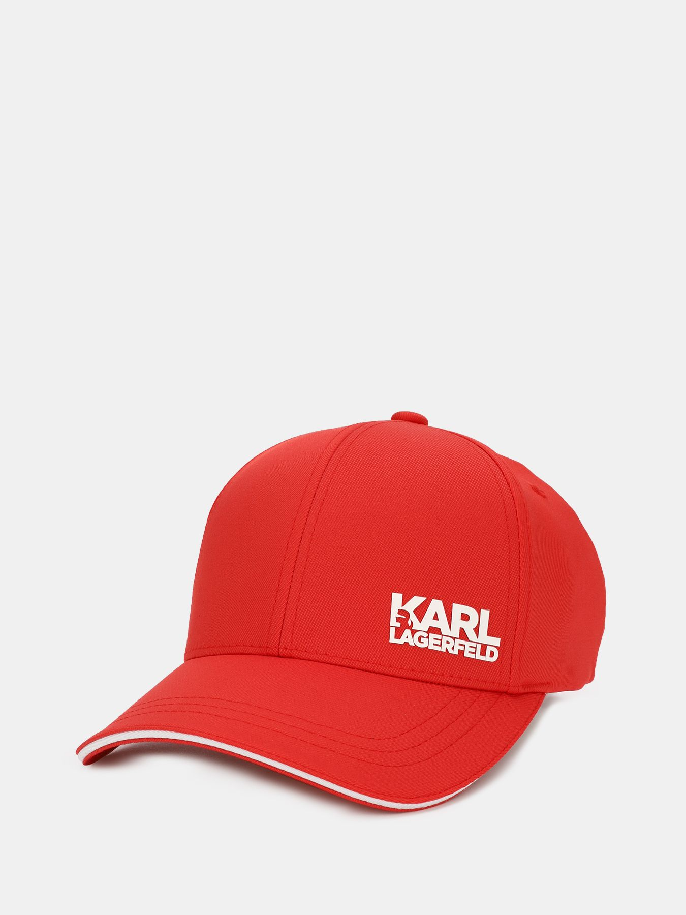 Бейсболки Karl Lagerfeld Бейсболка