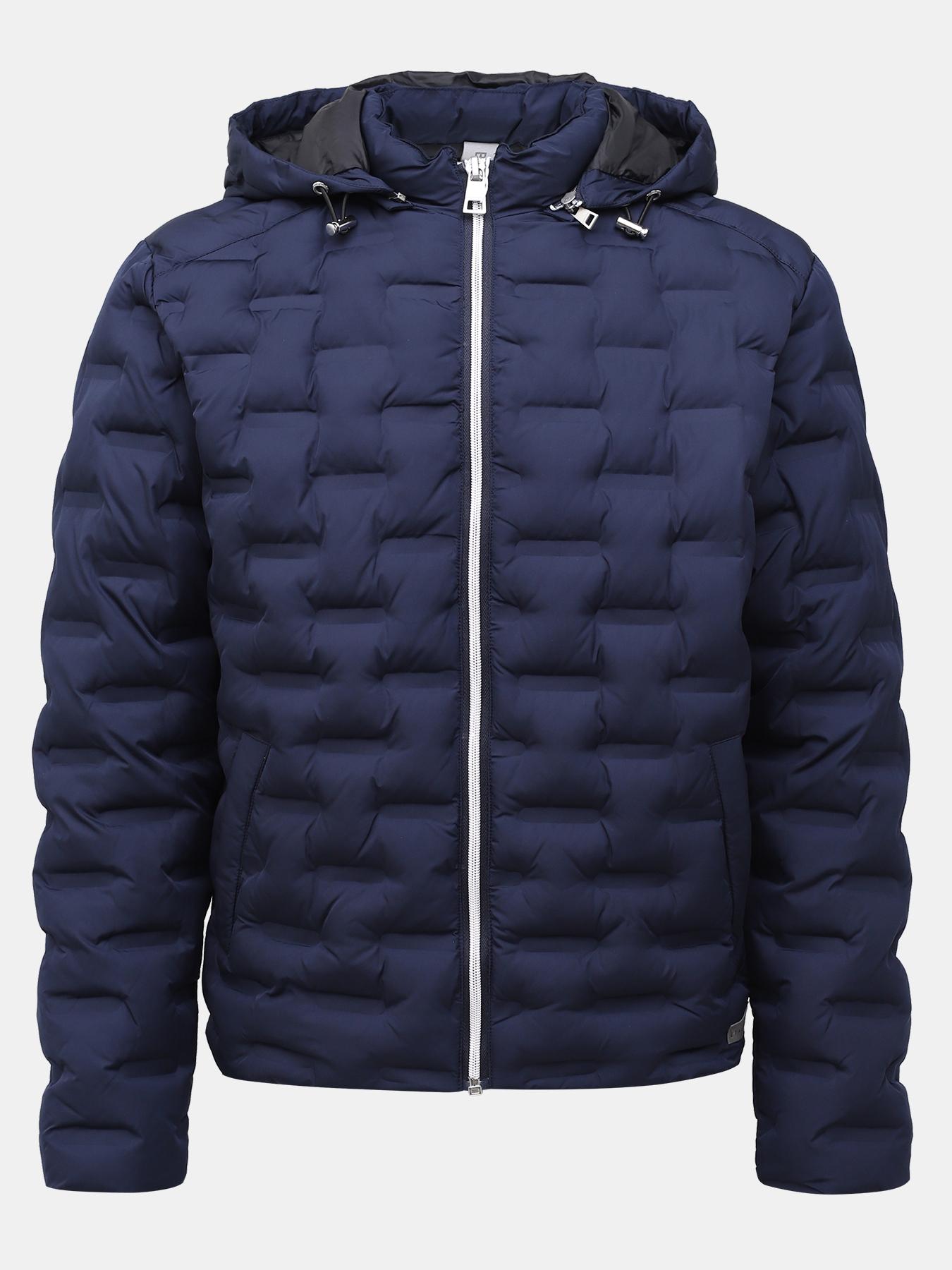 Куртки Baldessarini Куртка