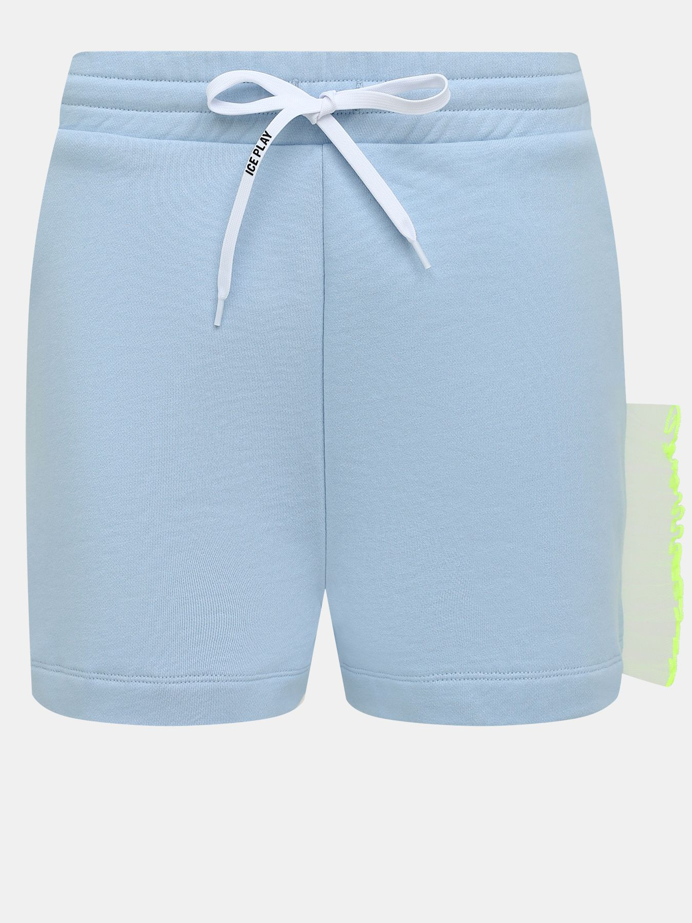 Фото - Шорты Ice Play Шорты шорты ice play джинсовые шорты
