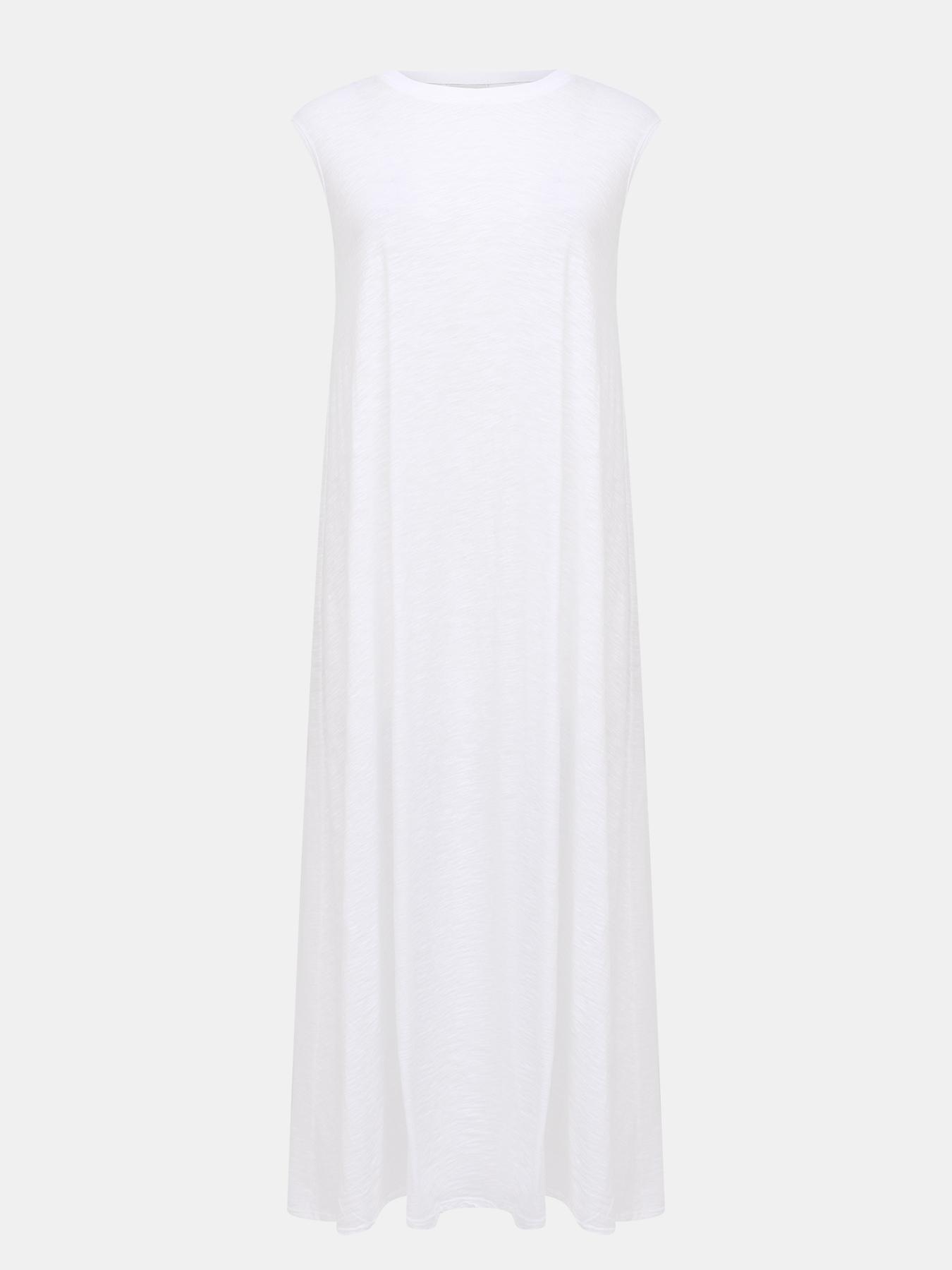 Платья DEHA Платье платья rinascimento платье